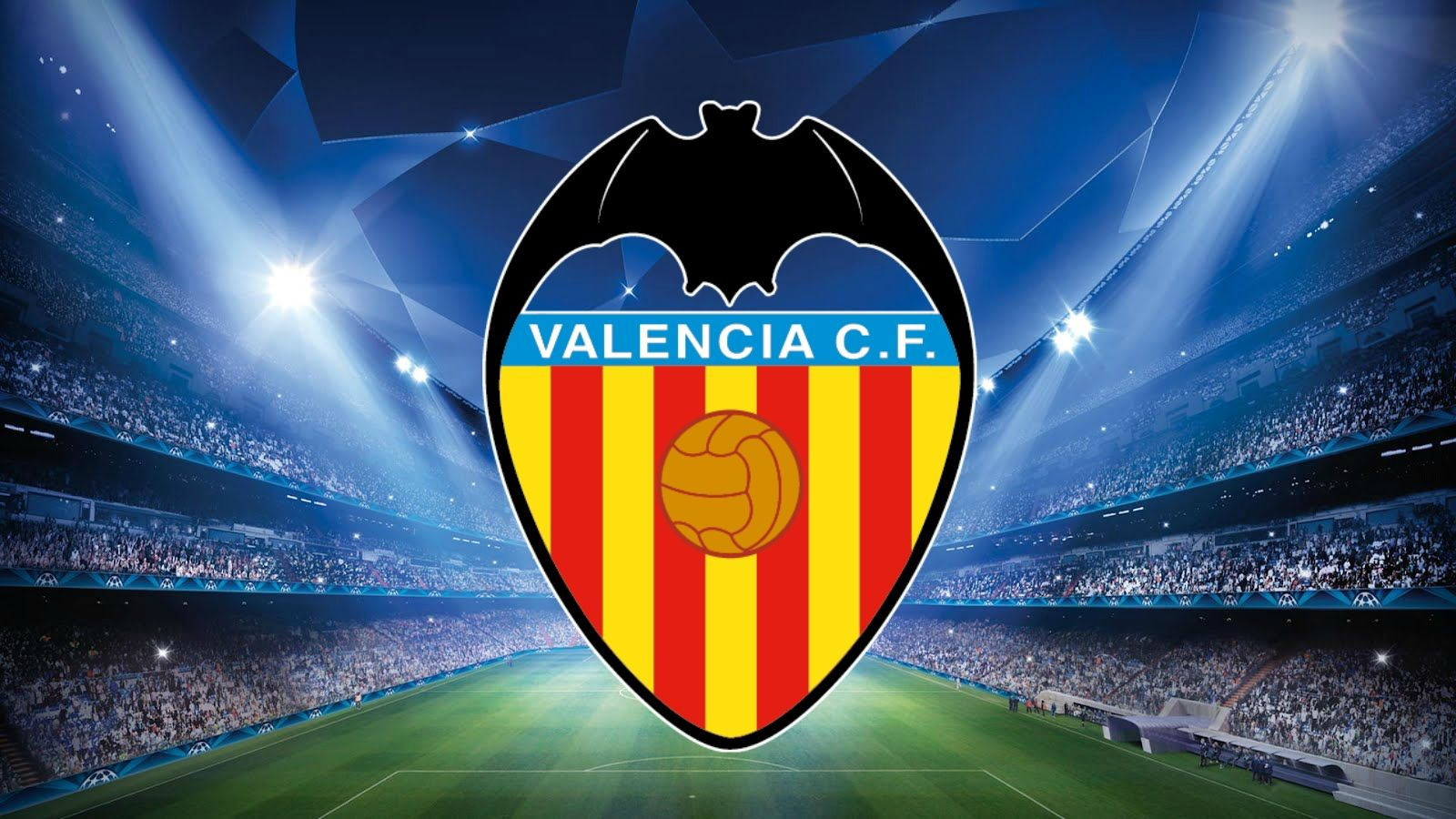 Nuevo Valencia Cf Wallpaper iPhone | Great Foofball Club