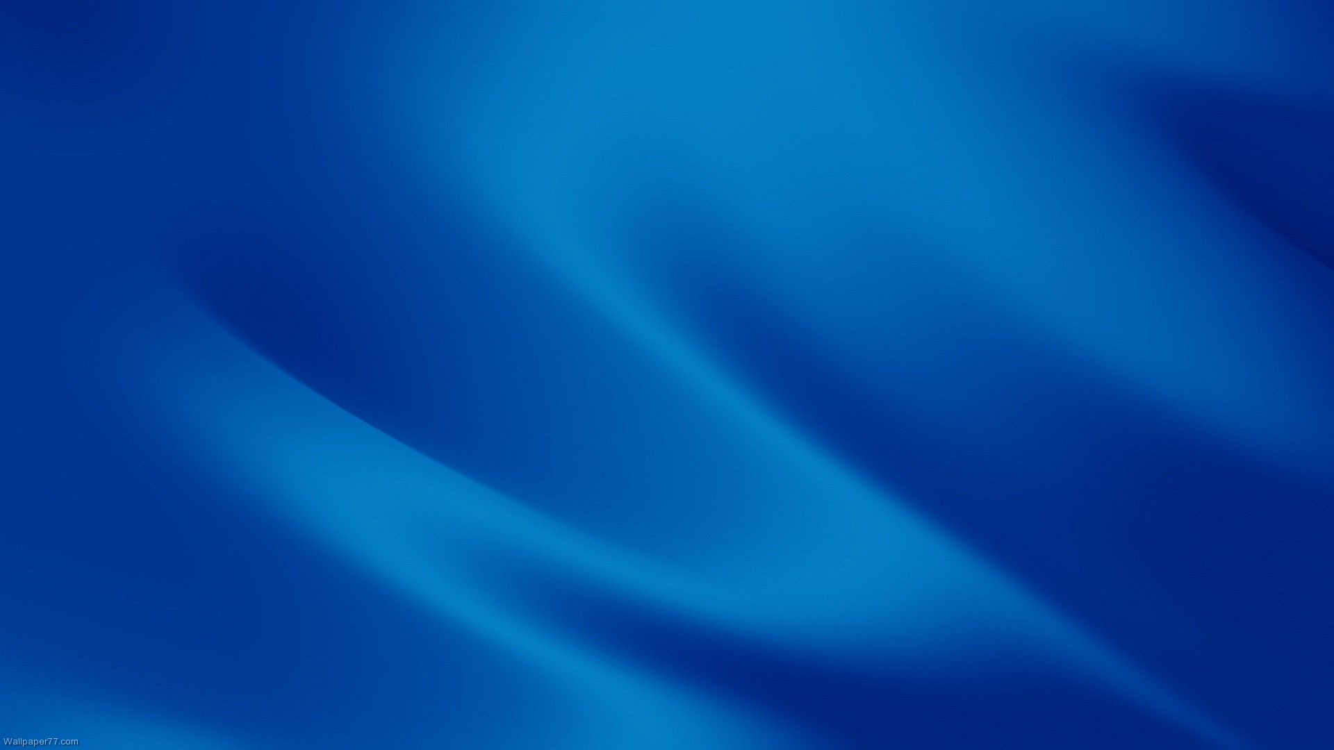 1920x1080 interior-dark-blue-wallpaper-aurora-dark-blue-abstract-wallpapers