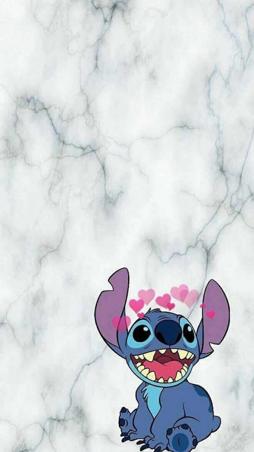 Cute Stitch iPhone Fondos de pantalla - Top gratis Cute Stitch iPhone