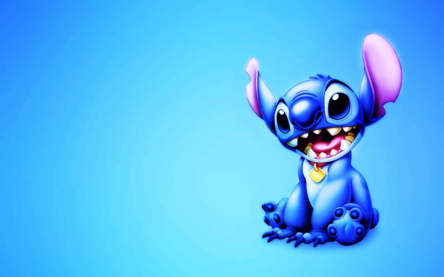 Ideas Lilo y Stitch Wallpaper 22 - 1440 X 900 | Ideas Stmed | Pomelo