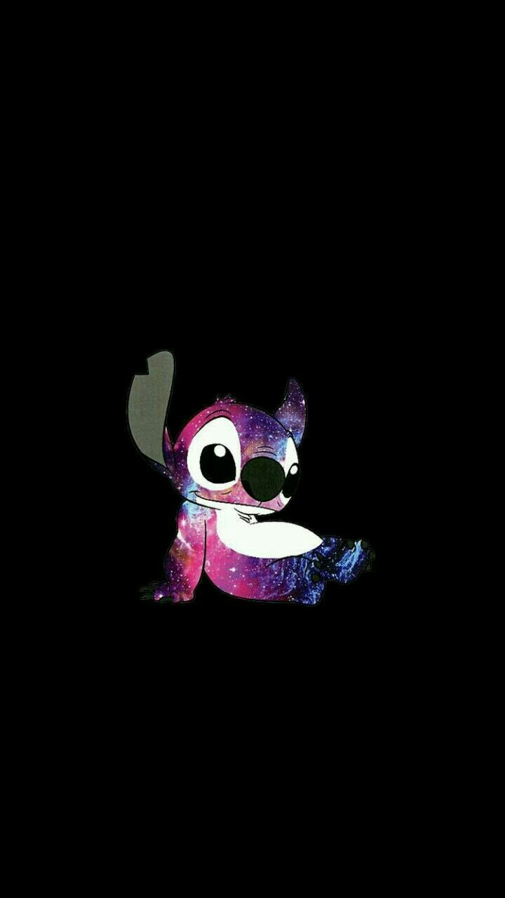 Cute Stitch, Lilo E Stitch, Disney Stitch, Wallpaper - Disney Stitch