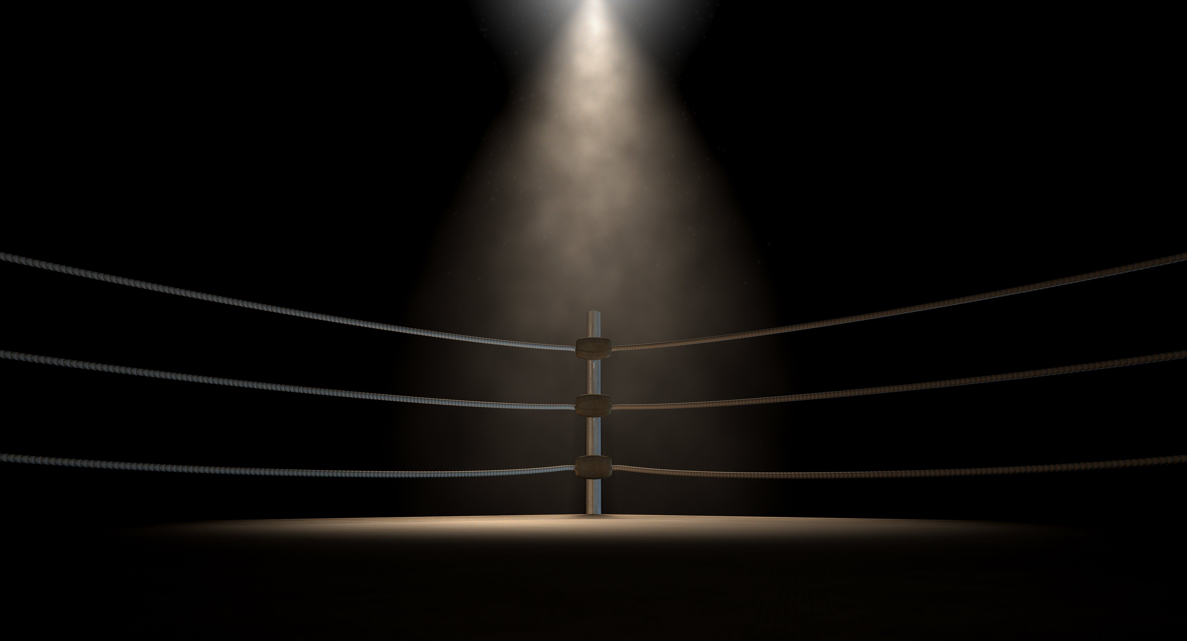Boxing Ring Wallpapers Group boxing Wallpaper Hd