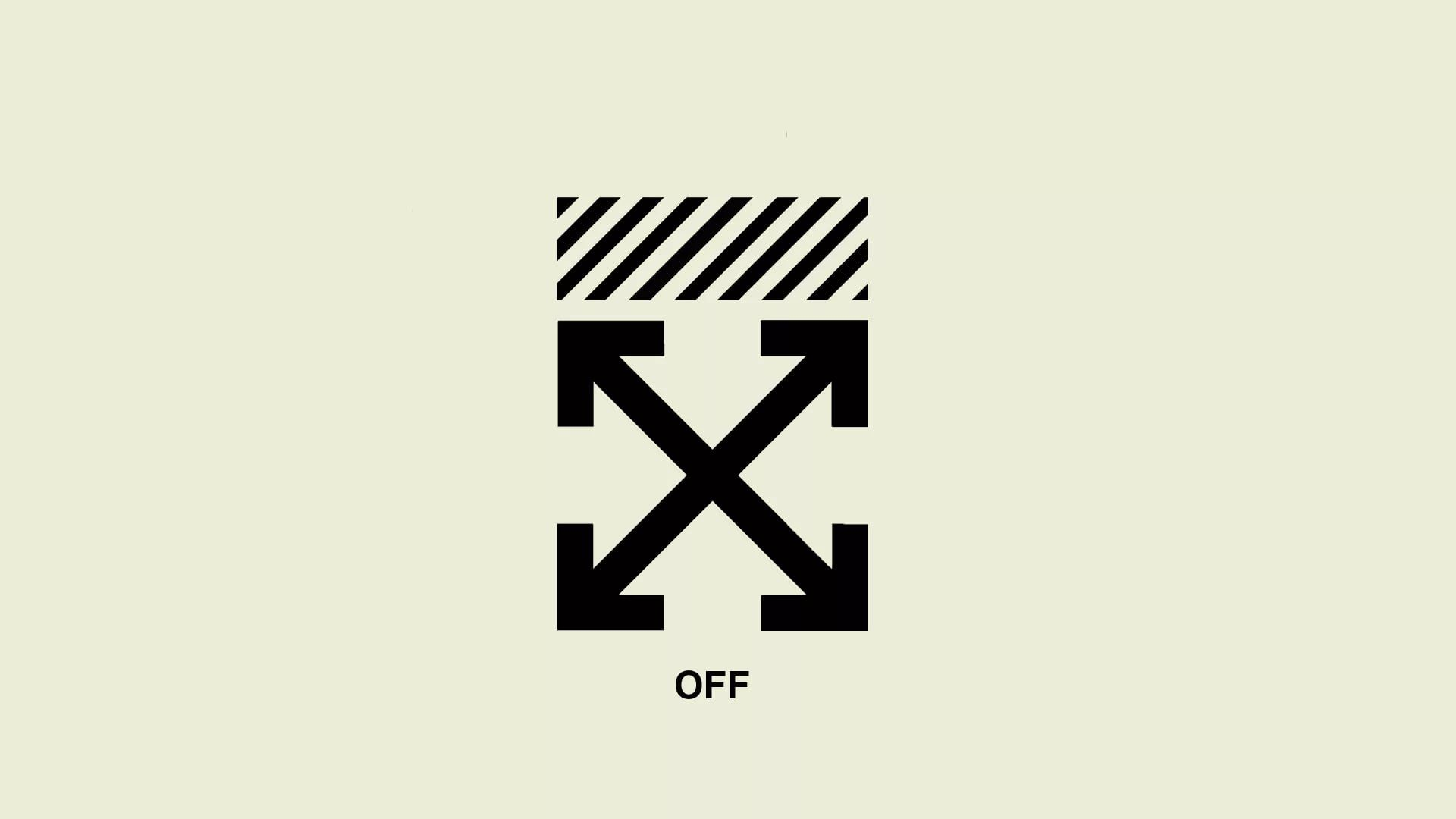 Off White Wallpapers (28+ imágenes) - WallpaperBoat