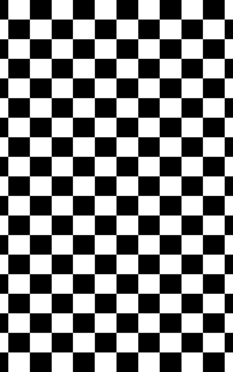 Fondo de pantalla de iPhone 6 Checkerboard | Iphone | Fondo de pantalla, Trendy