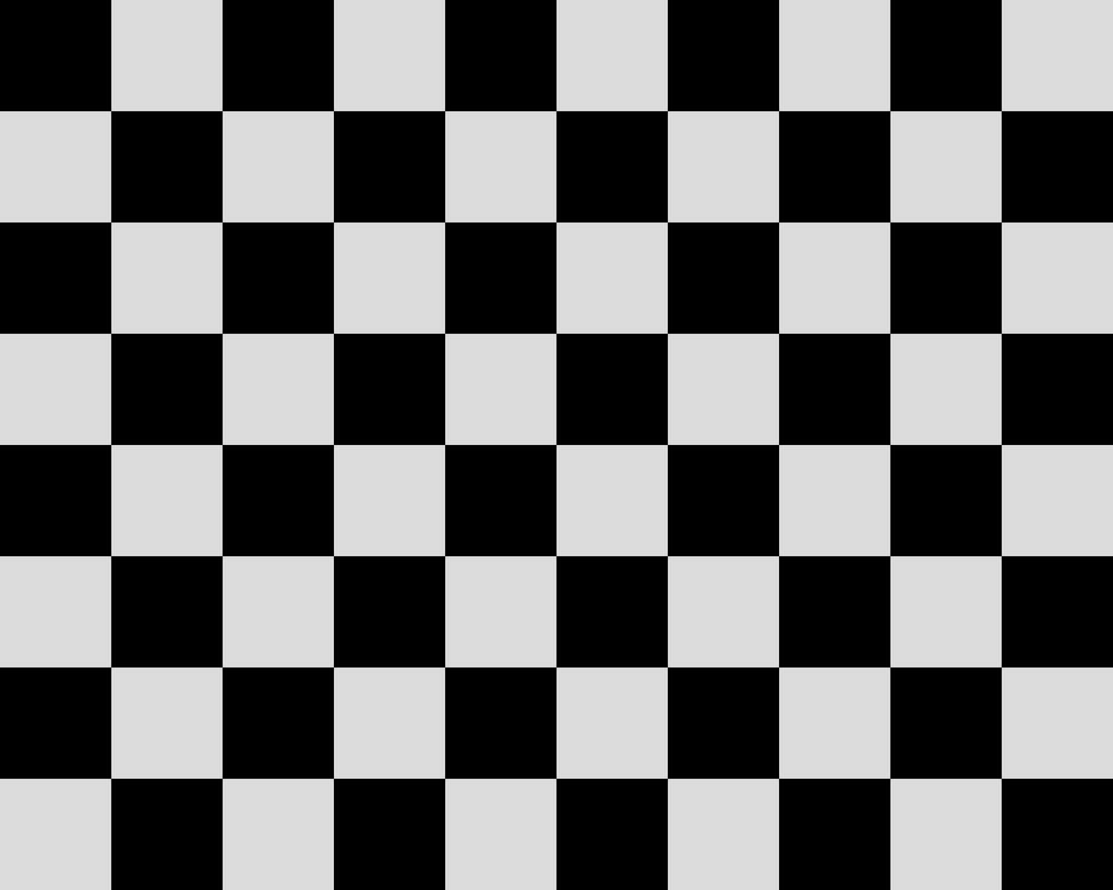 Descargar gratis Checkered Wallpaper Black Checkered Wallpaper