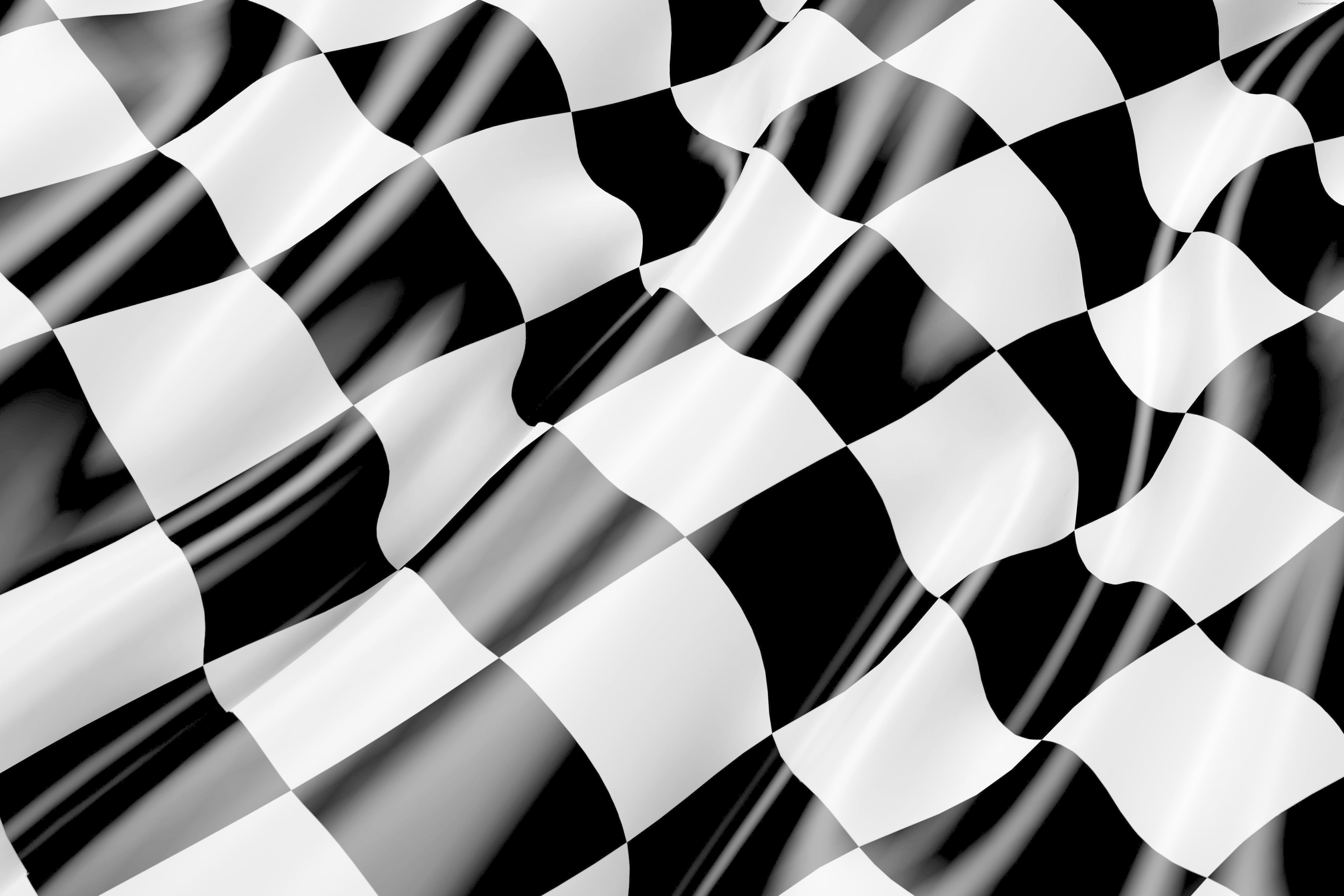 Black Checkered Wallpaper Group (65+), descarga gratuita