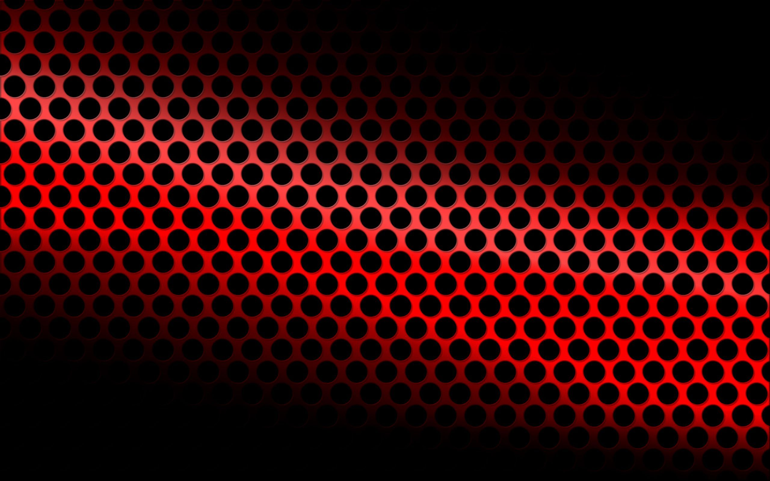 Black And Red Wallpapers HD | HD Wallpapers, Fondos, Imágenes