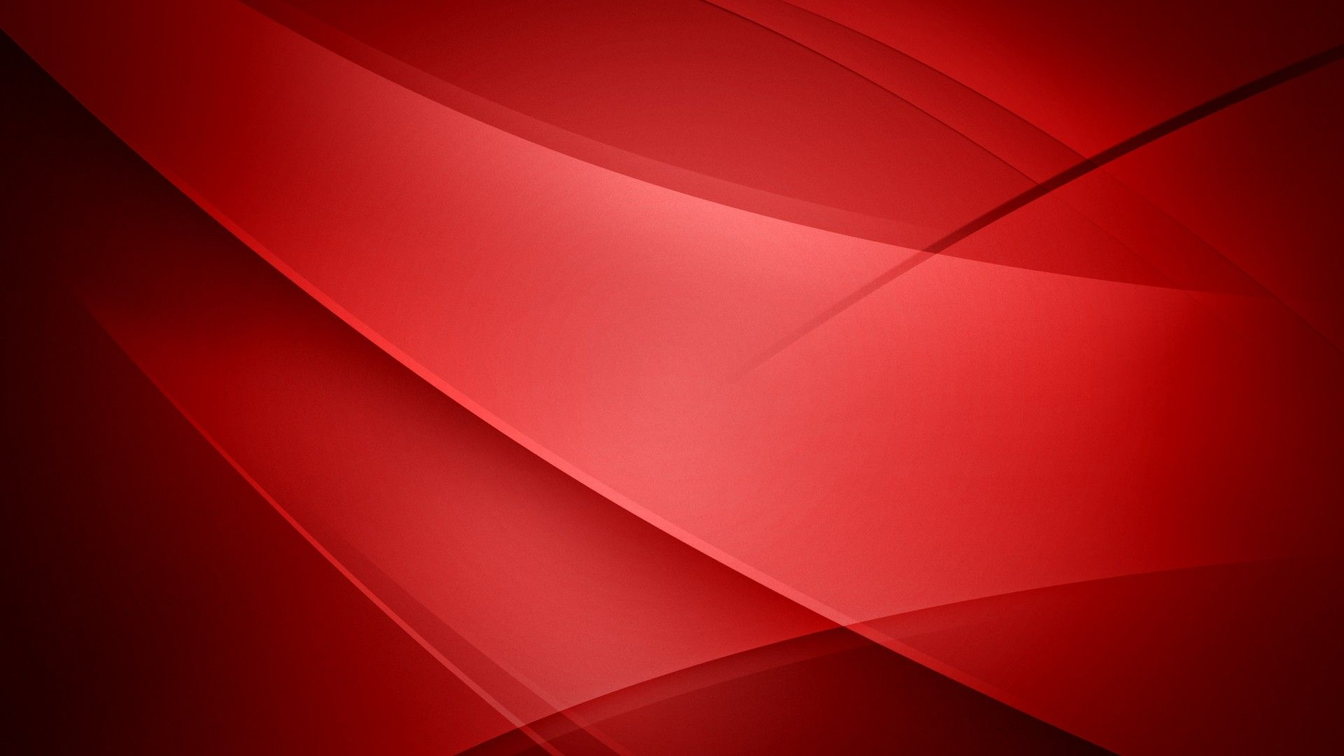 Red Wallpapers Hd Resolution> Flip Wallpapers> Descargar gratis