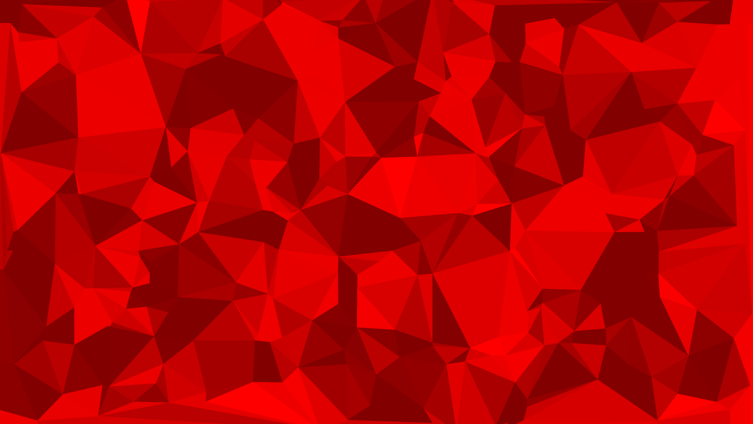 UHD Red Wallpapers - Los mejores fondos UHD Red gratis - WallpaperAccess