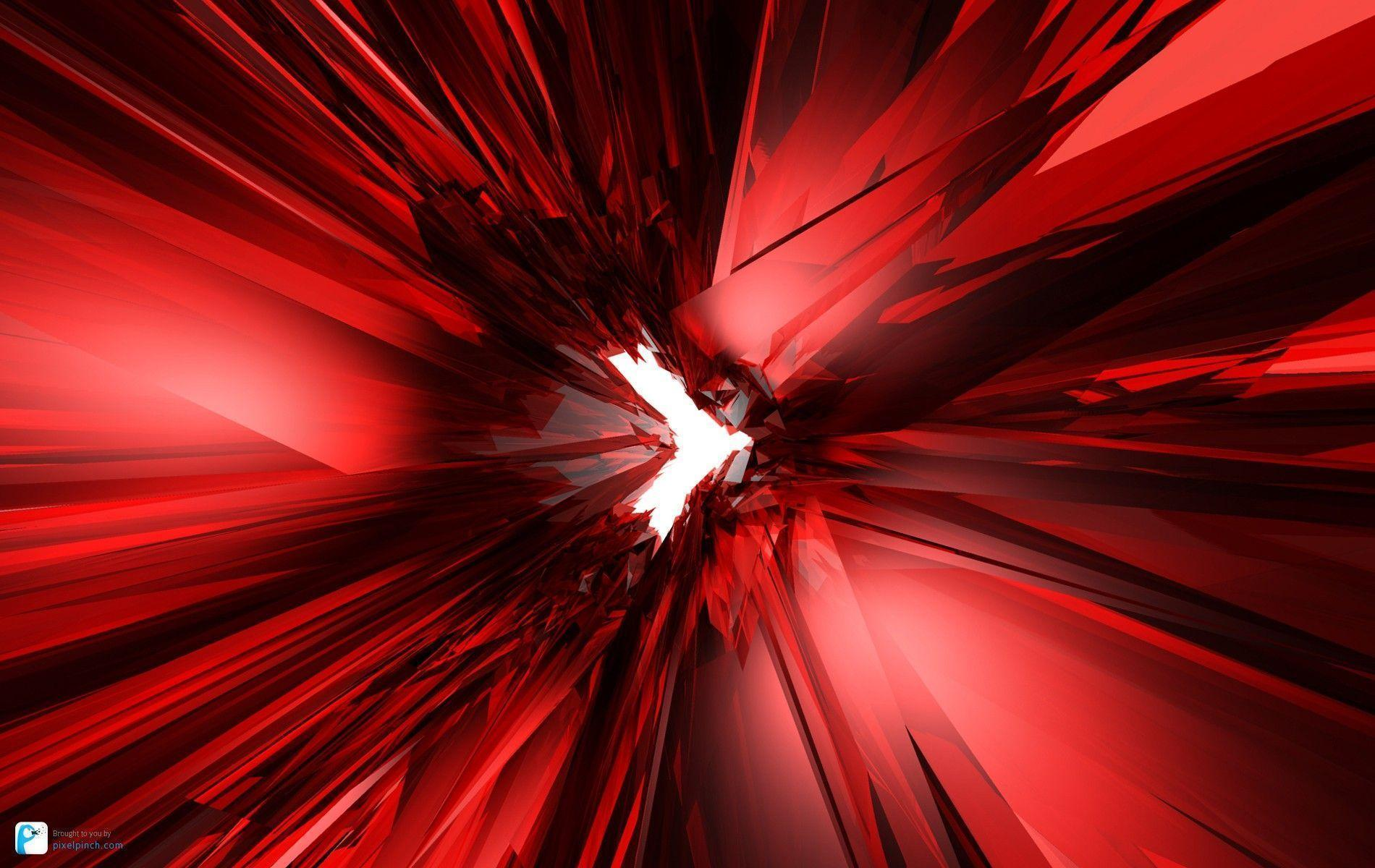 Cool Red Wallpapers - Los mejores fondos gratuitos de Cool Red - WallpaperAccess