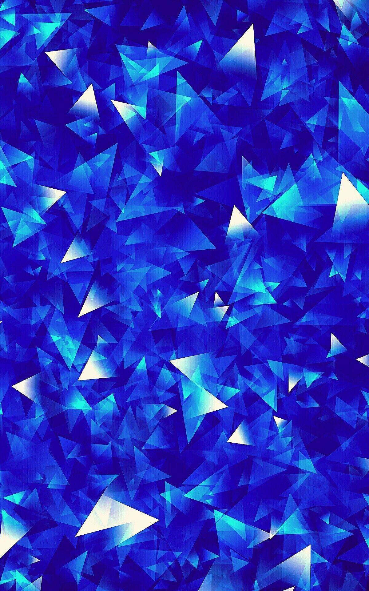 1200x1920 57+ Royal Blue Wallpapers