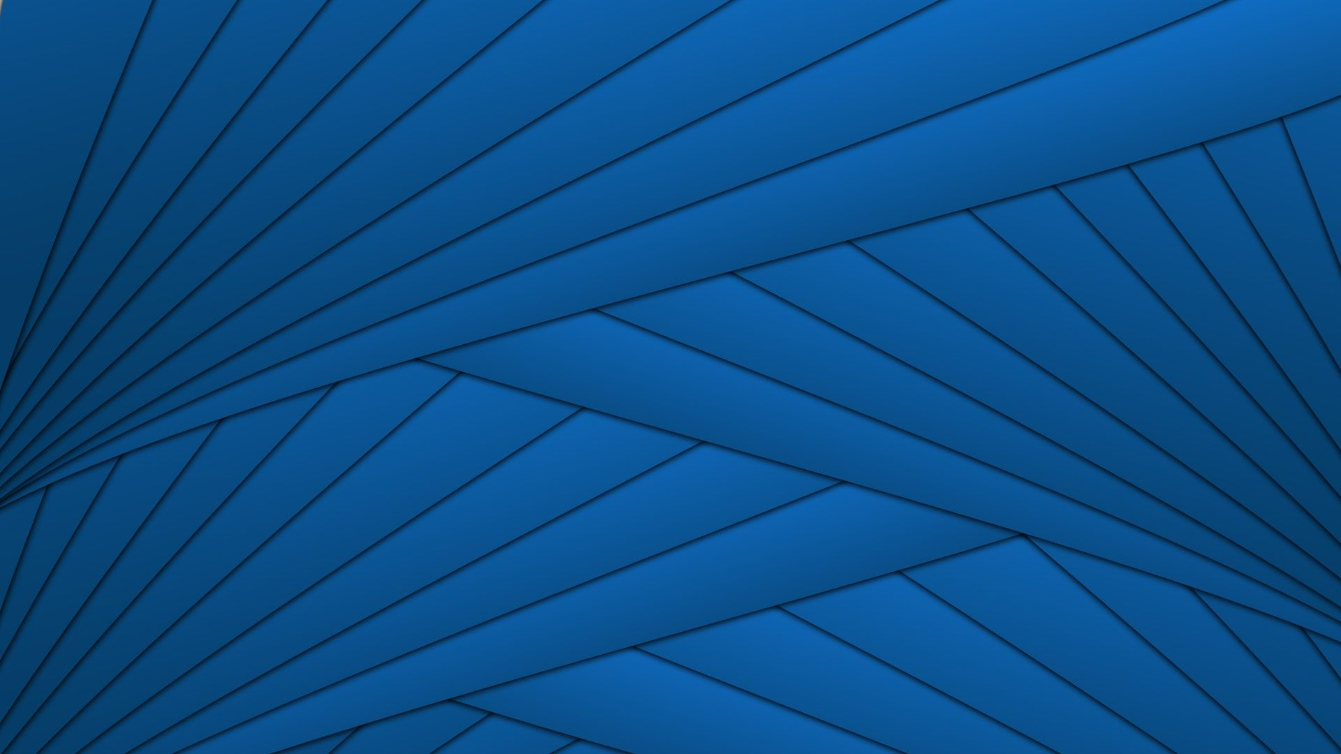 1920x1080 Descargar Dark Blue Checks Plain Hd Wallpapers HD Wallpapers - Simple
