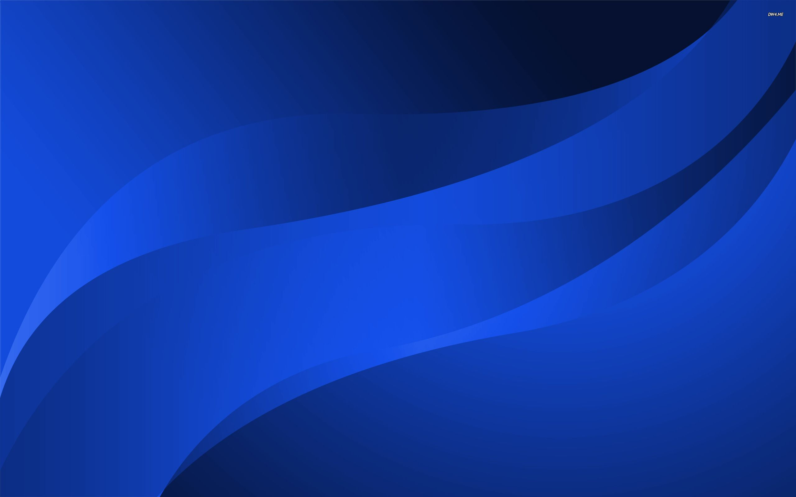 2560x1600 Widescreen Blue Background Wallpapers gratis