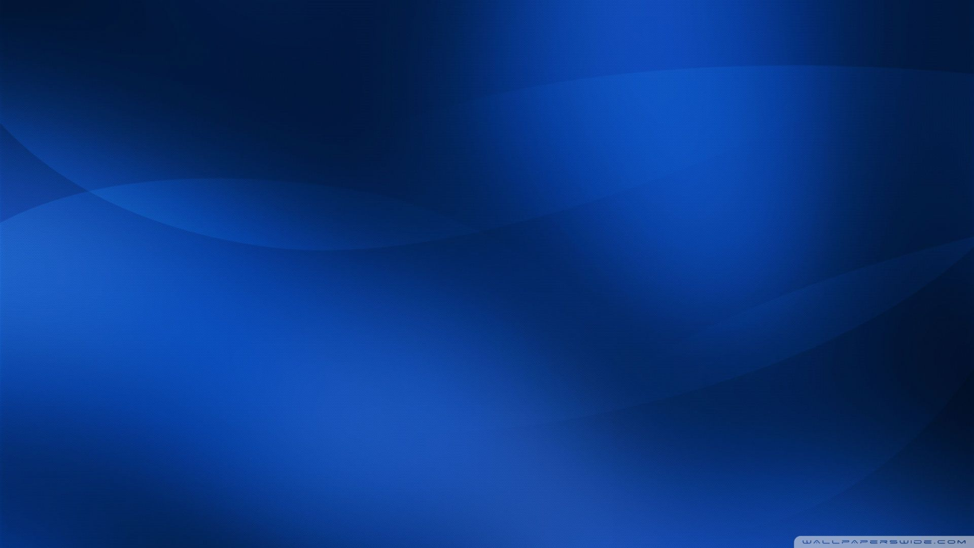 1920x1080 Blue Wallpapers PC # 97952N9 | WallpapersExpert.com