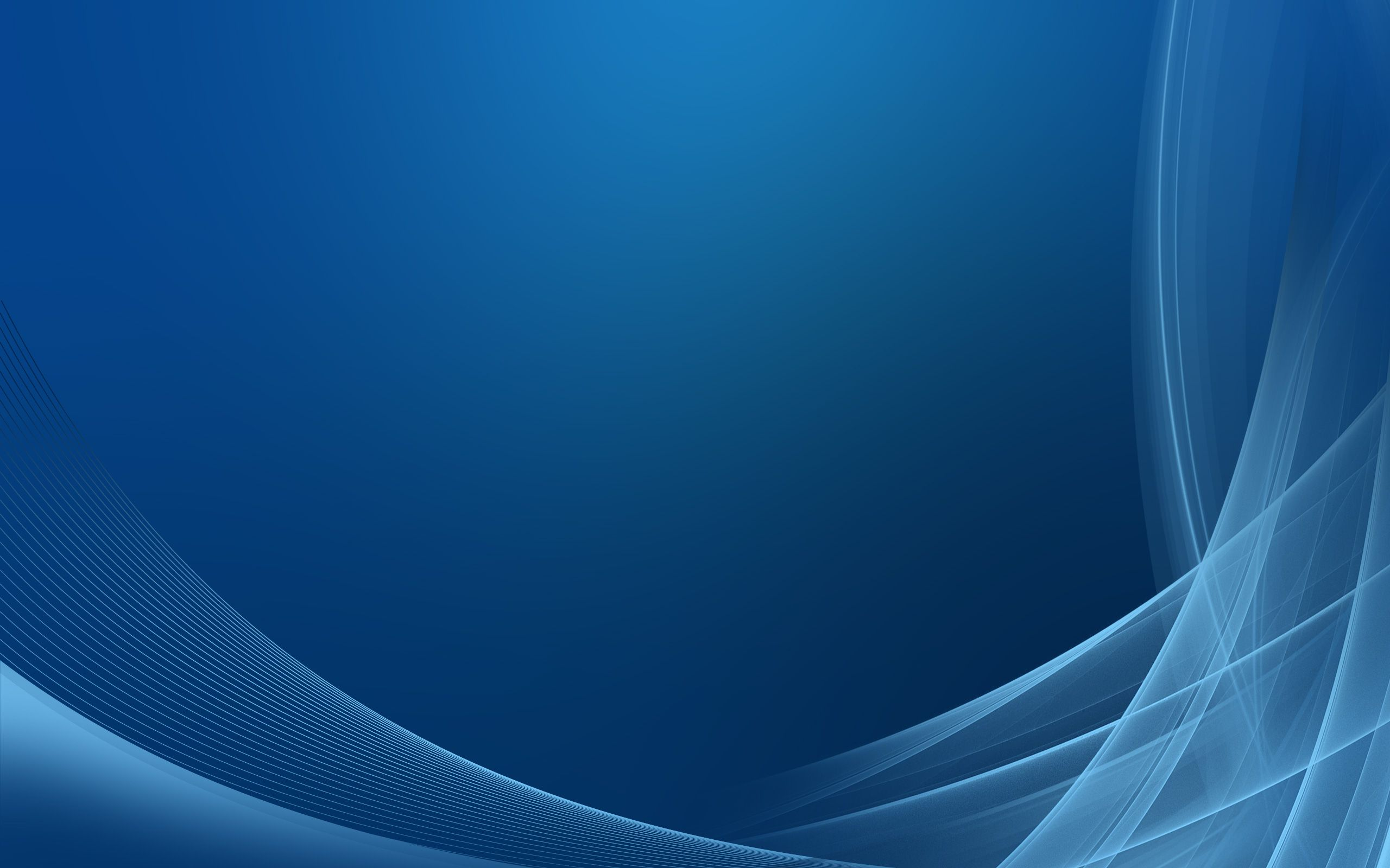 2560x1600 Blue Wallpapers HD Backgrounds descarga gratuita - Baltana
