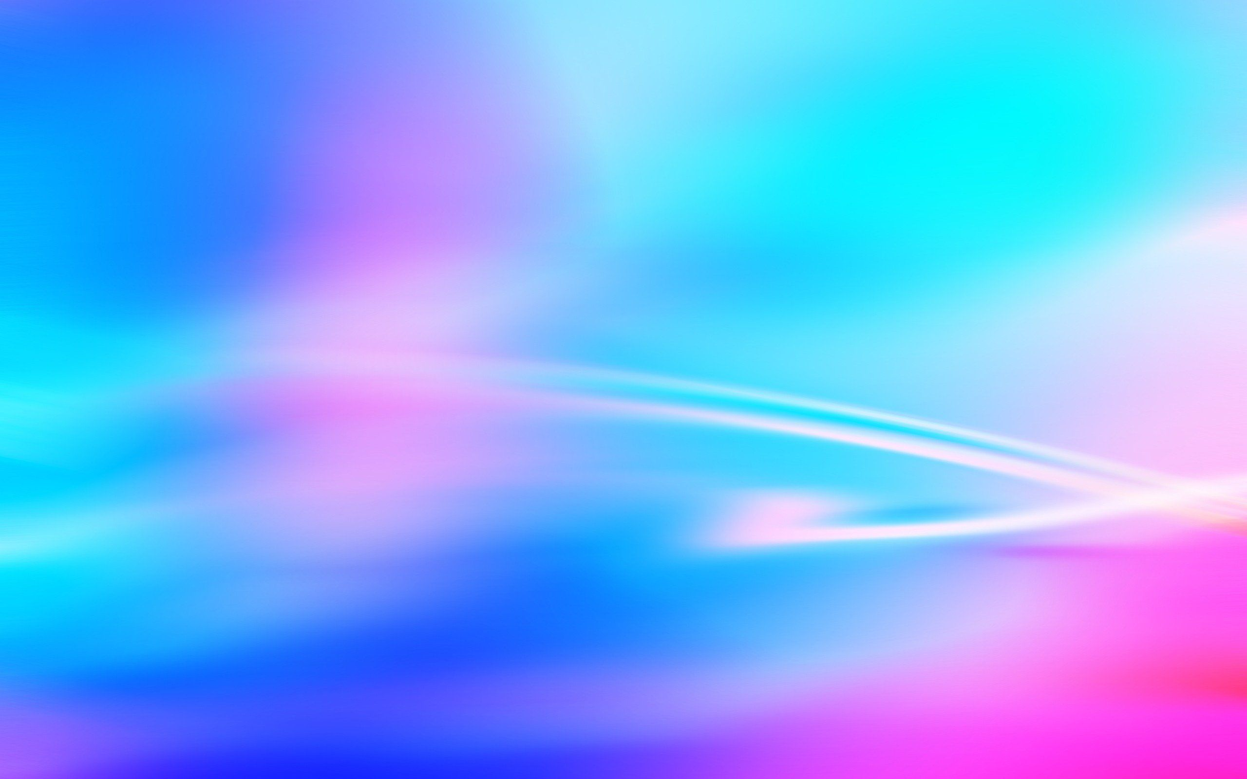 pink and blue - HD1920×1080