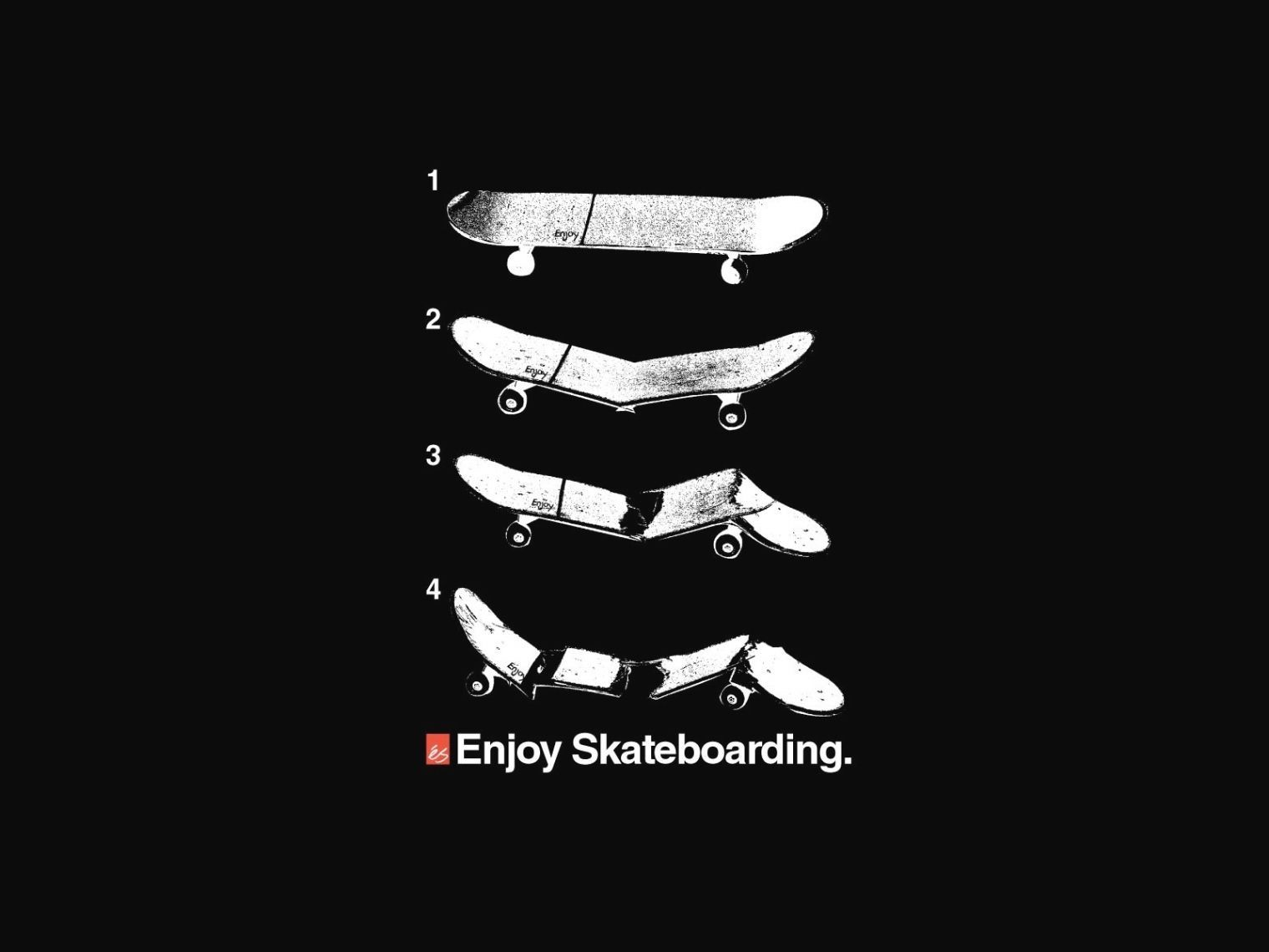 ▷ ☺Citas de skateboarding. Quotesgram perteneciente a Best Iphone