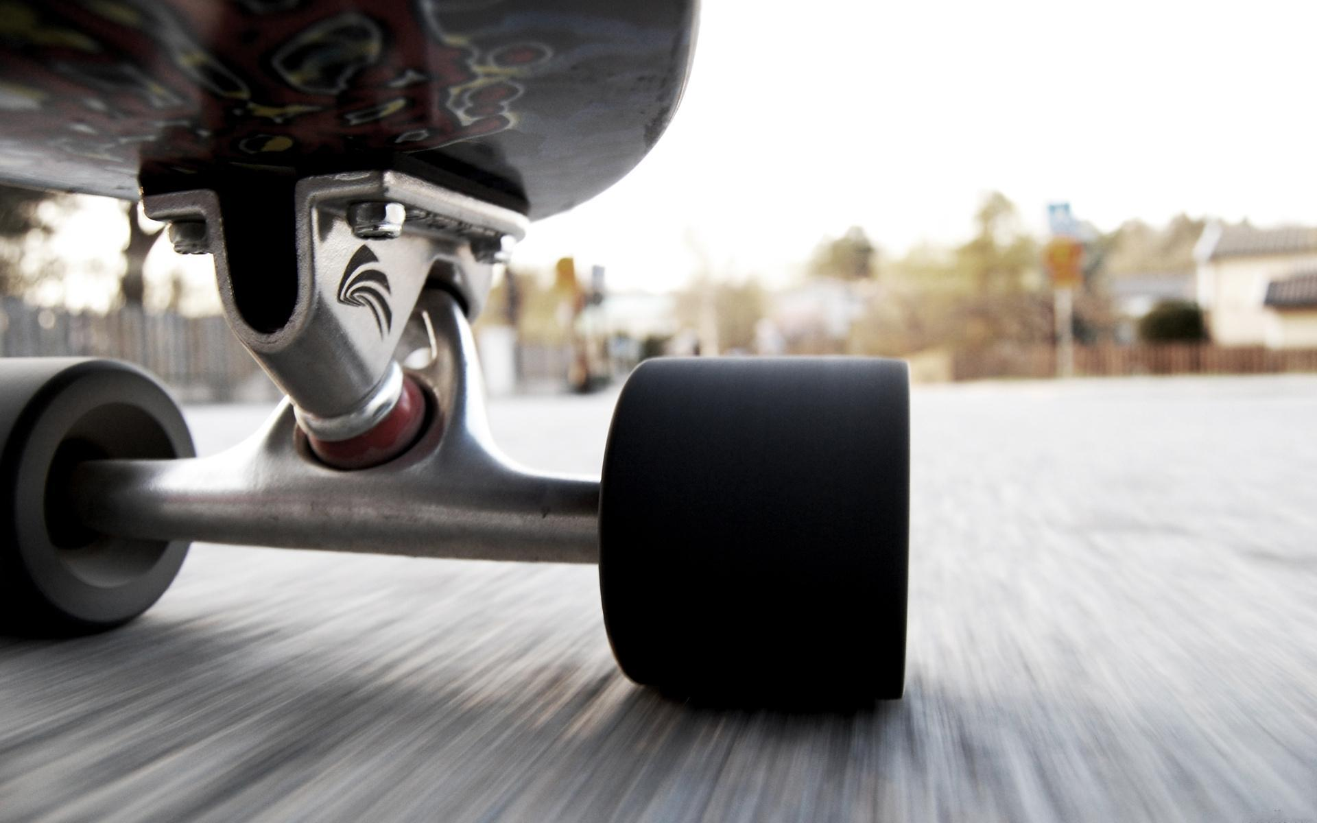 Skate Wallpaper para Android - APK Descargar