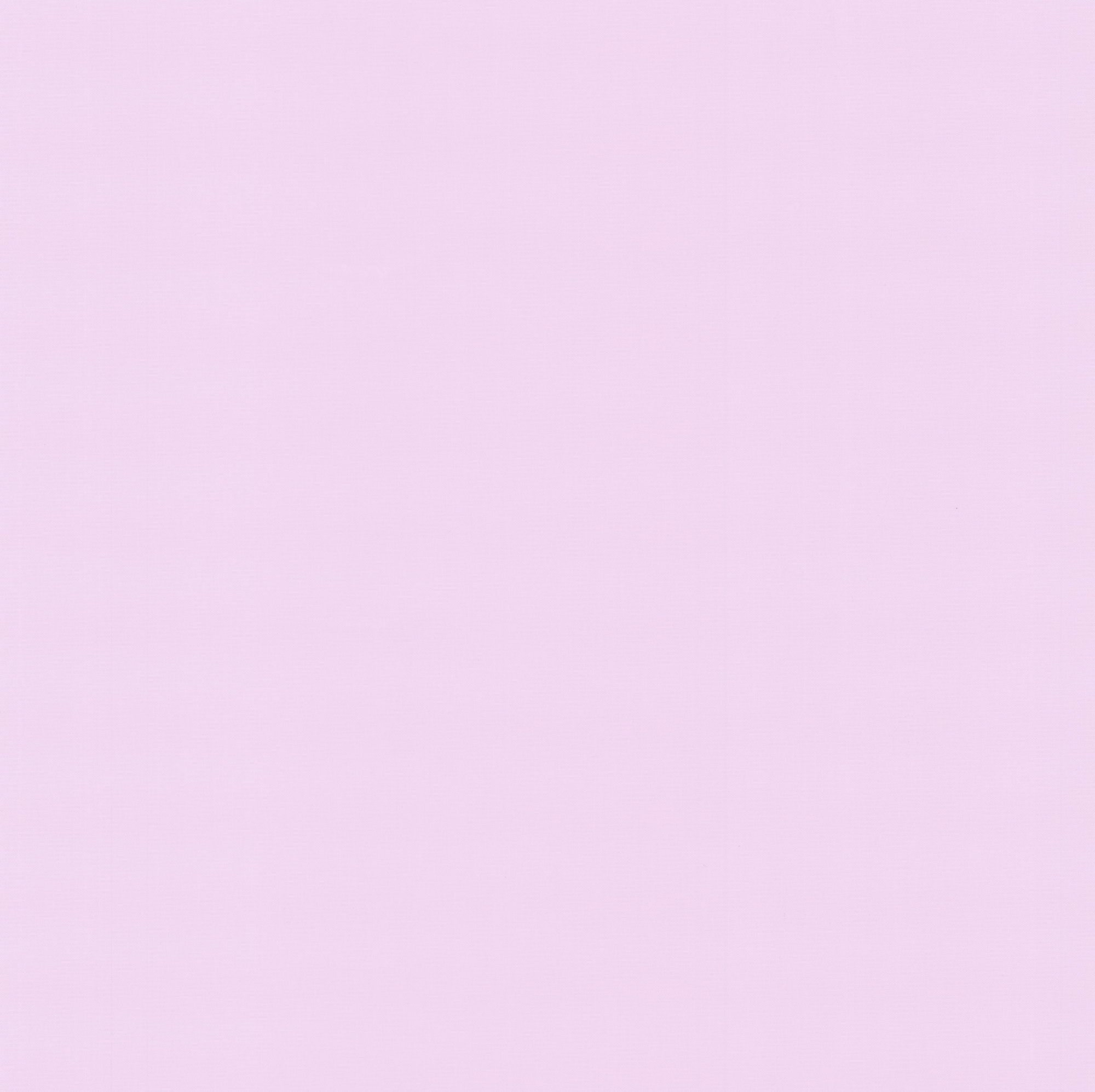 2000x1995 Baby Pink, 100% Quality HD Wallpapers gratis