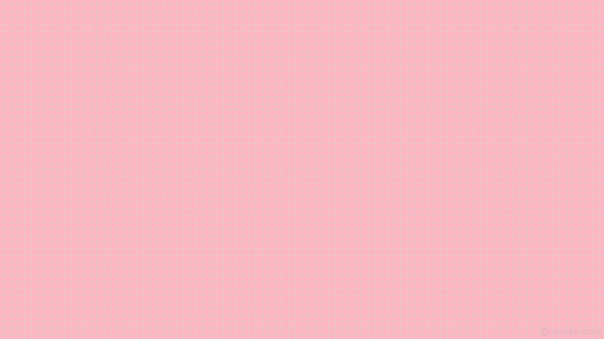Aesthetic Baby Pink Wallpapers - Top gratis Aesthetic Baby Pink