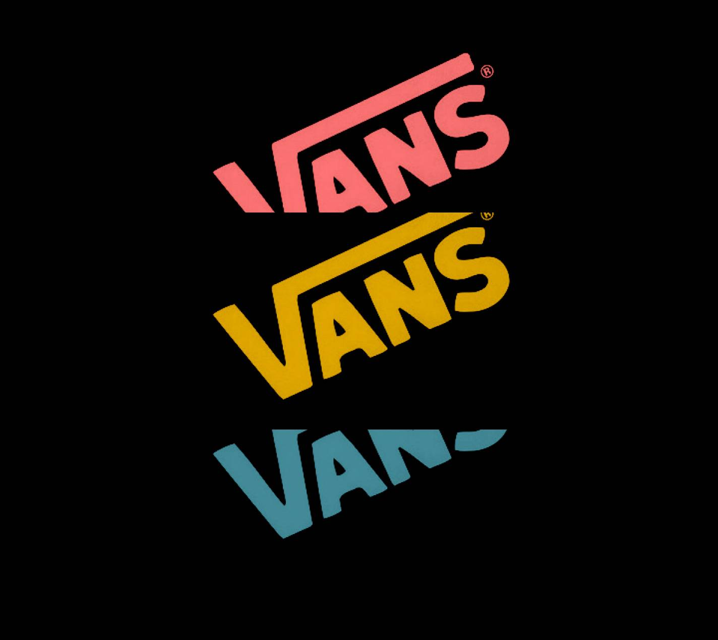 Vans Wallpapers - Cueva Wallpaper