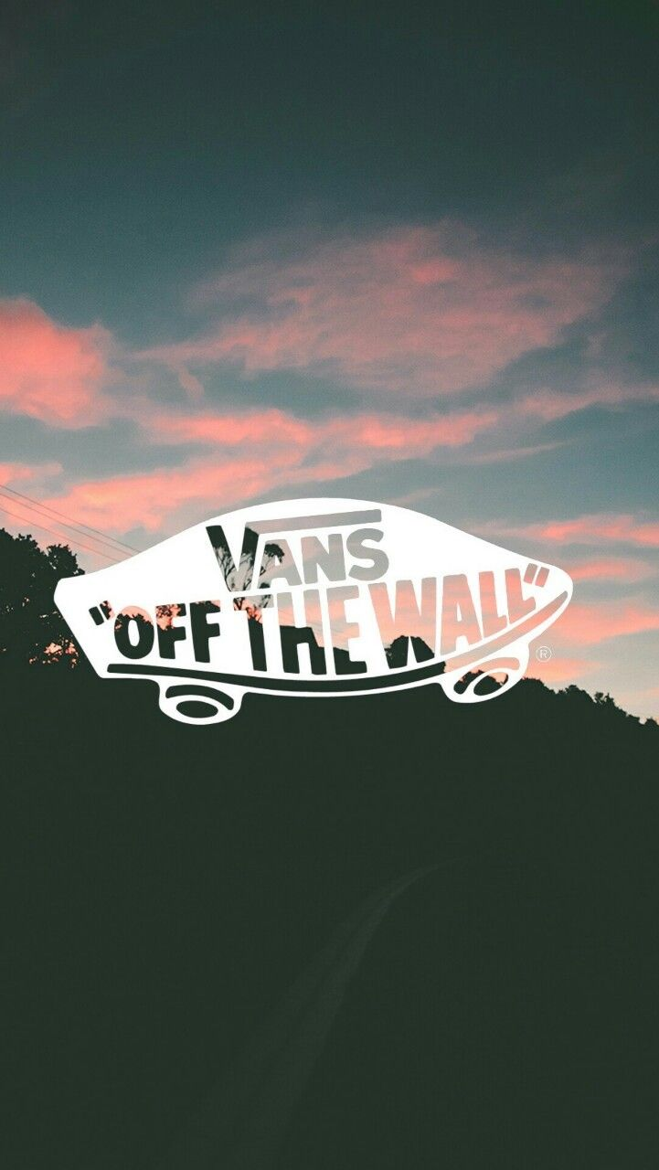 Comprar Vans Off The Wall Wallpaper para Iphone 52 Off Share - Vans Off