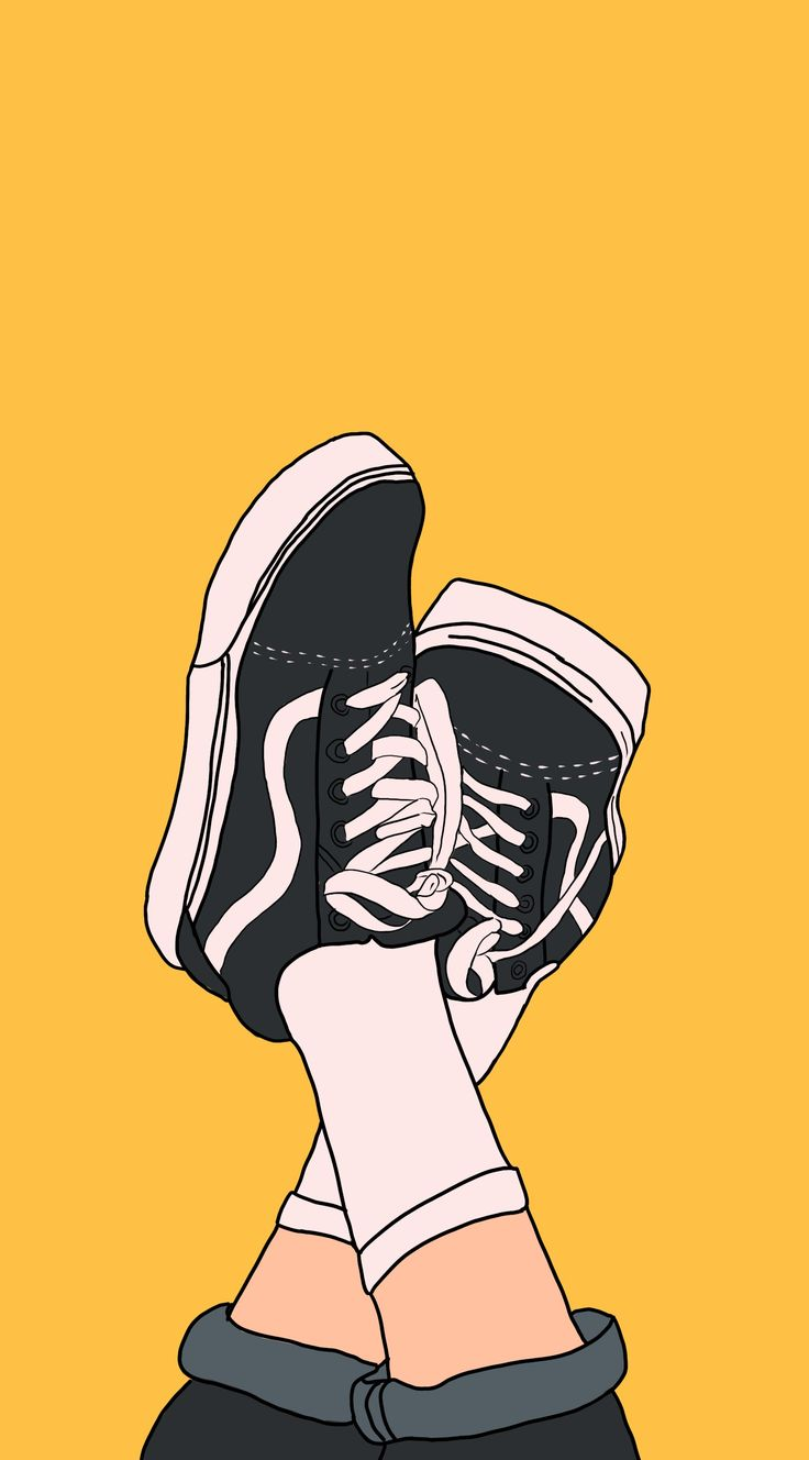 Vans Phone Wallpaper - ZoomApps | Apps World, Comentarios, Noticias de tecnología