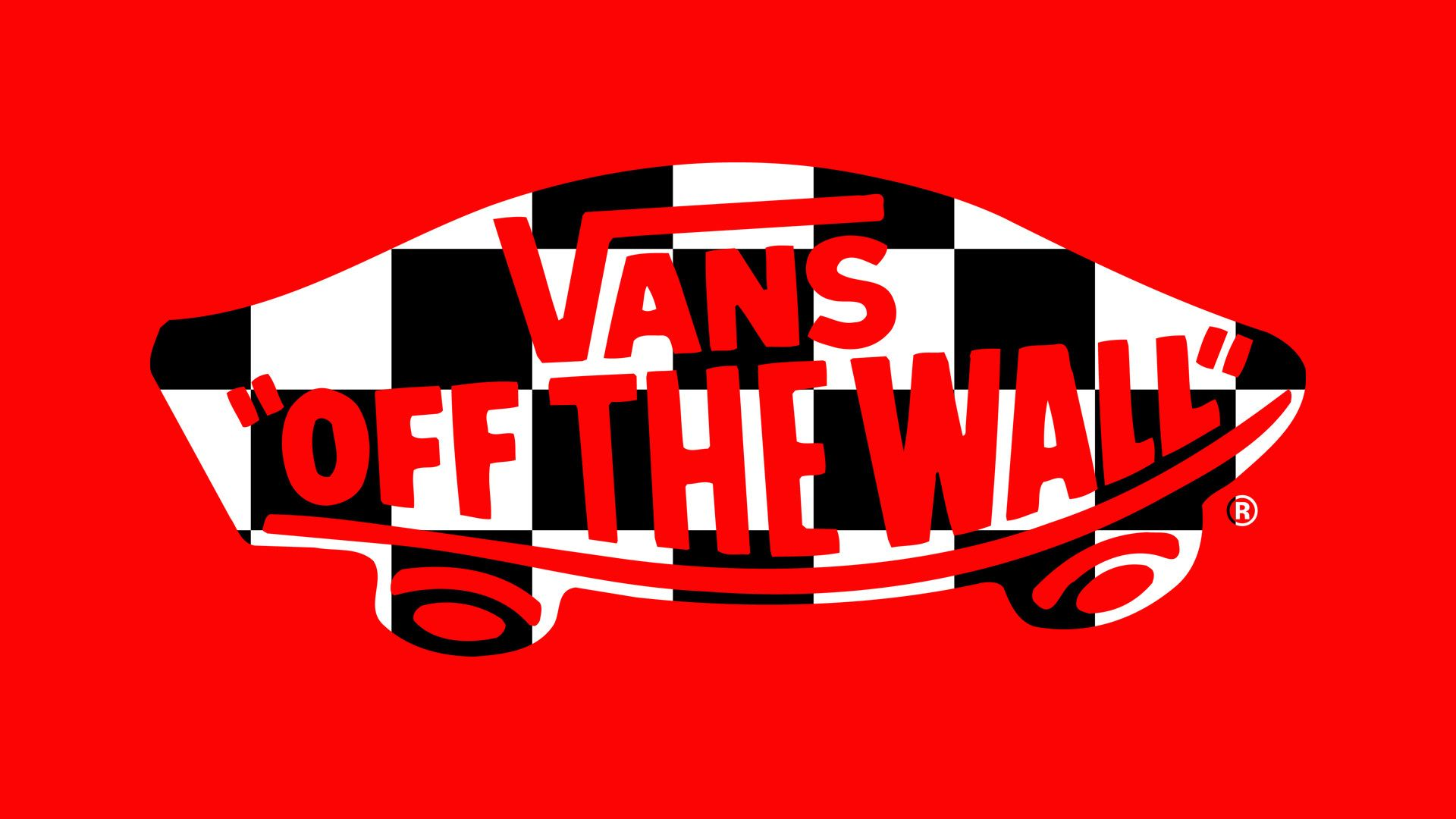 Vans Skateboard logos wallpapers on wallpaperplay - Free HD Wallpapers