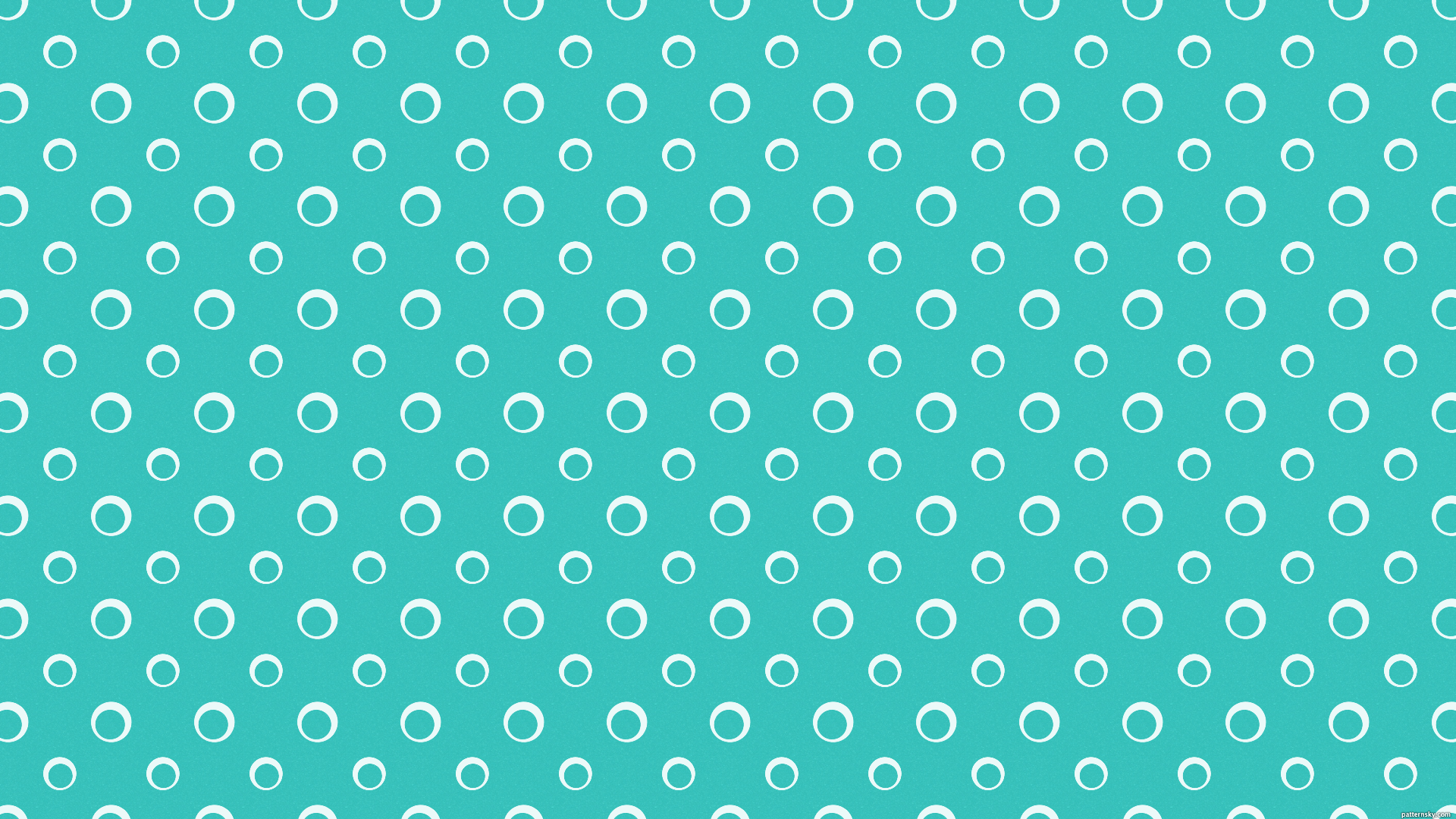 1920x1080 Turquoise Wallpapers