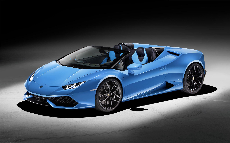 Fondos De Pantalla De Lamborghini Fondosmil