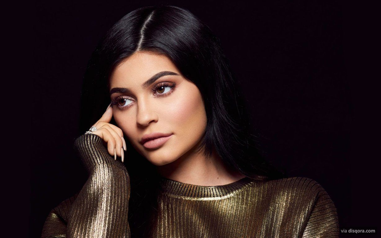 1228x768 74 Hot Kylie Jenner Wallpapers HD Pictures #kyliejenner #wallpaper