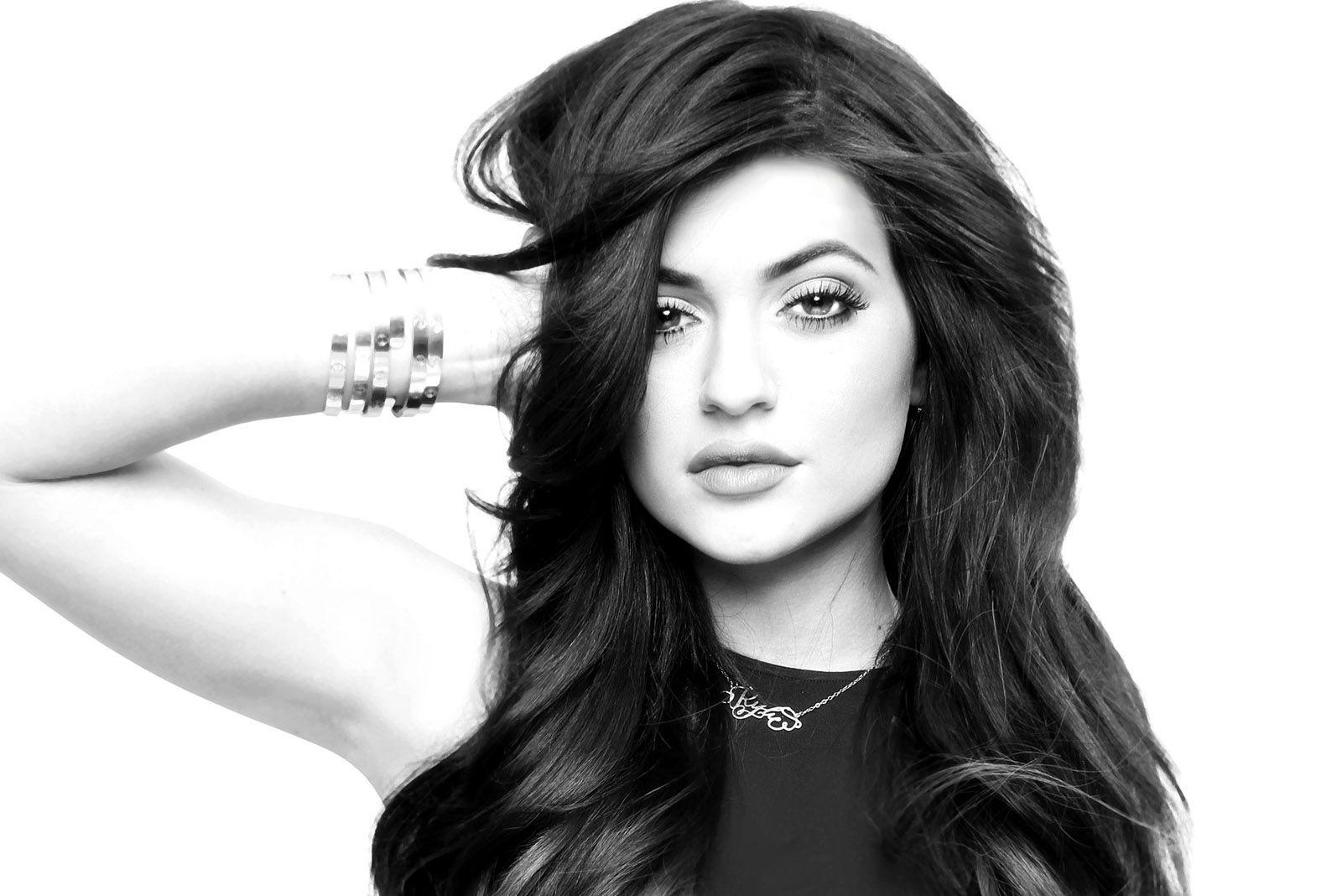 1600x1068 Kylie Jenner Wallpapers Descargar New 66 HD Images & Latest Pics