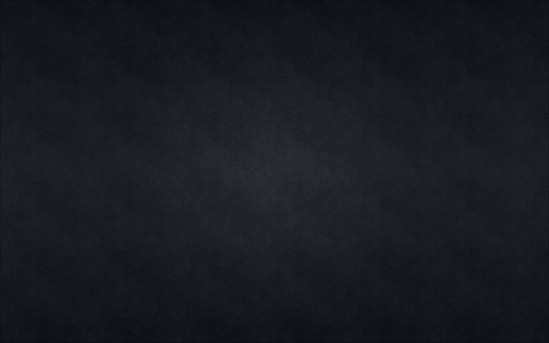 1920x1200 Dark Gray Wallpapers HD