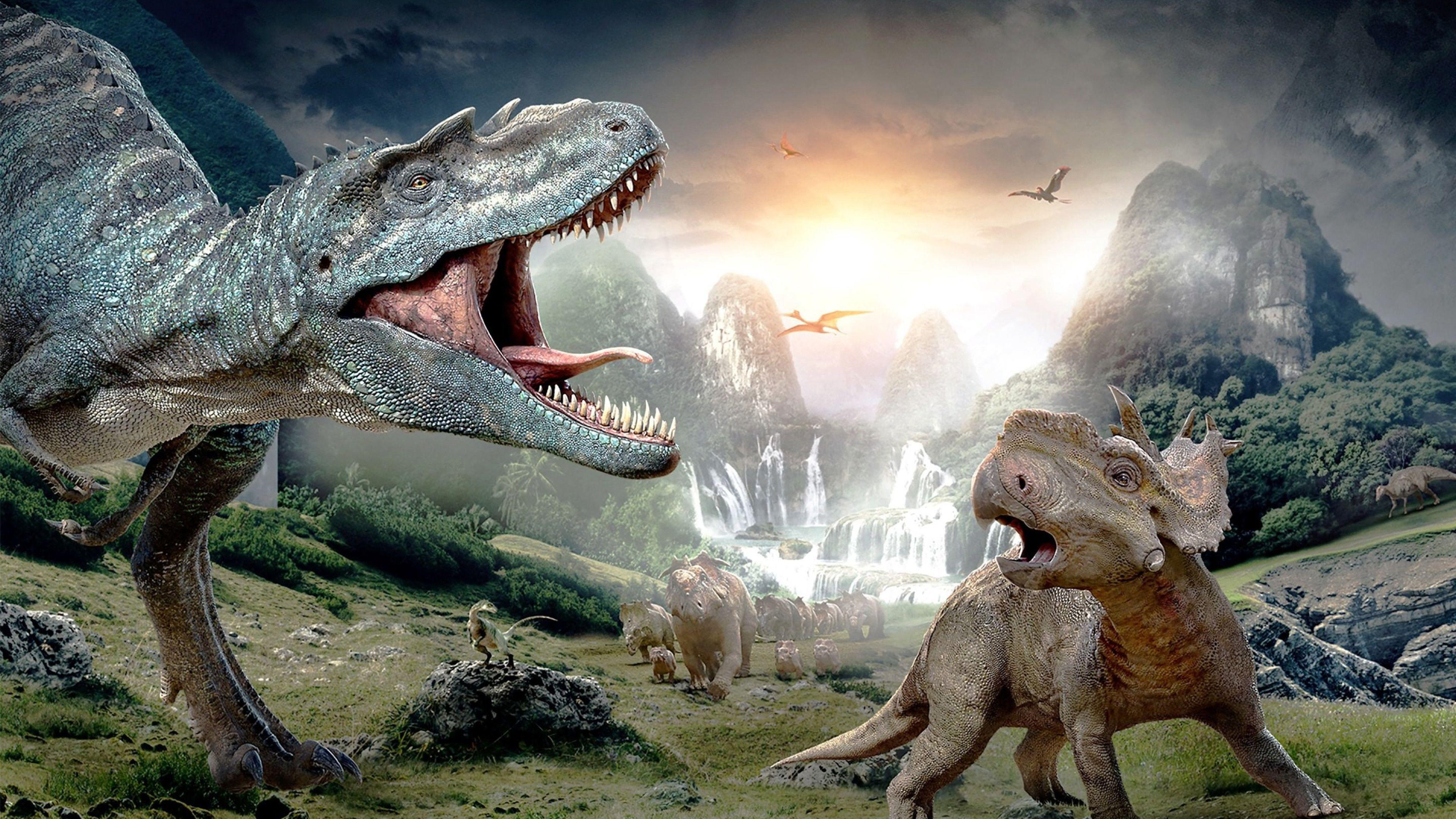 Fondos De Pantalla De Dinosaurios Fondosmil Encuentra serenidad en el orden y la perfección creando un fondo de pantalla floral, con. fondos de pantalla de dinosaurios