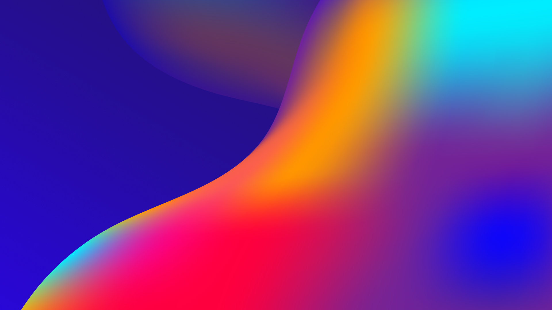 Neon Gradient Fondos de pantalla | HD Wallpapers