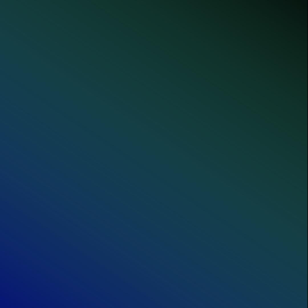 Gradient Wallpapers para Android - APK Descargar