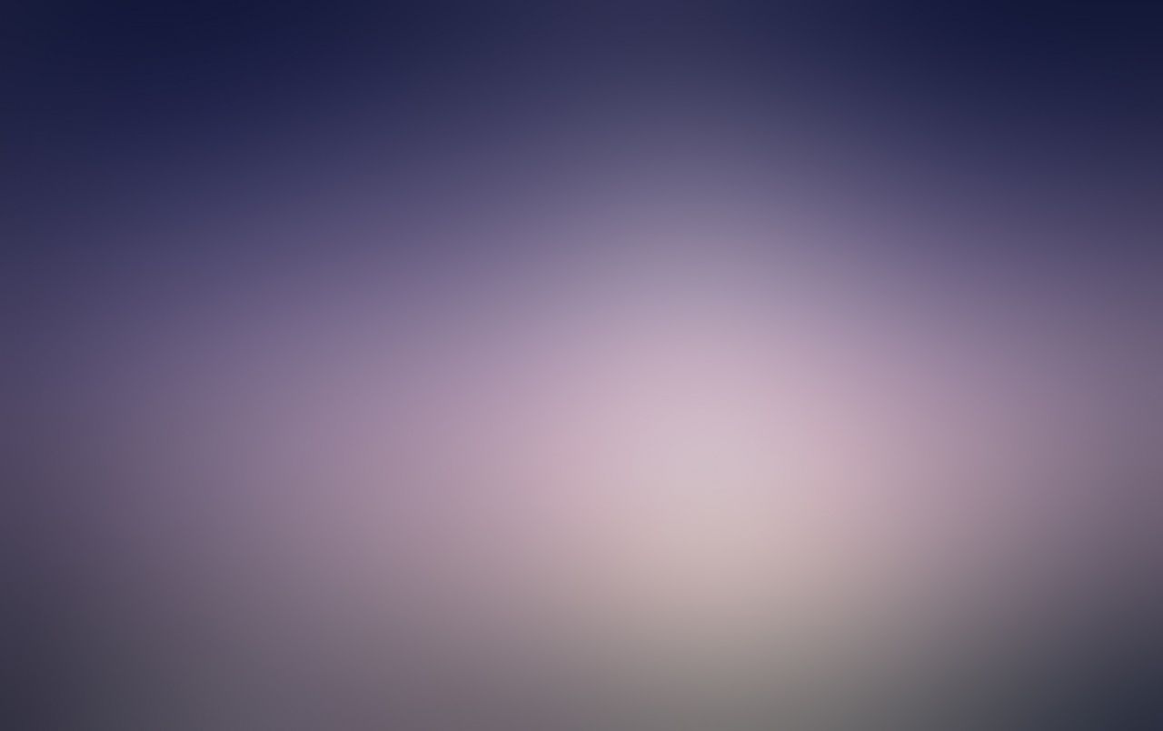 Smooth Blue Gradient fondos de pantalla | Smooth Blue Gradient fotos gratis