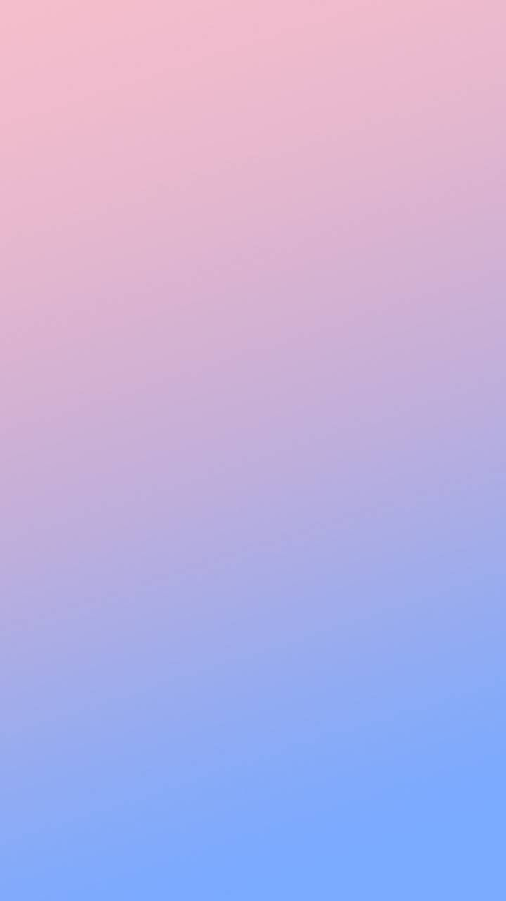 Pastel Gradient Wallpapers - Top Free Pastel Gradient Backgrounds
