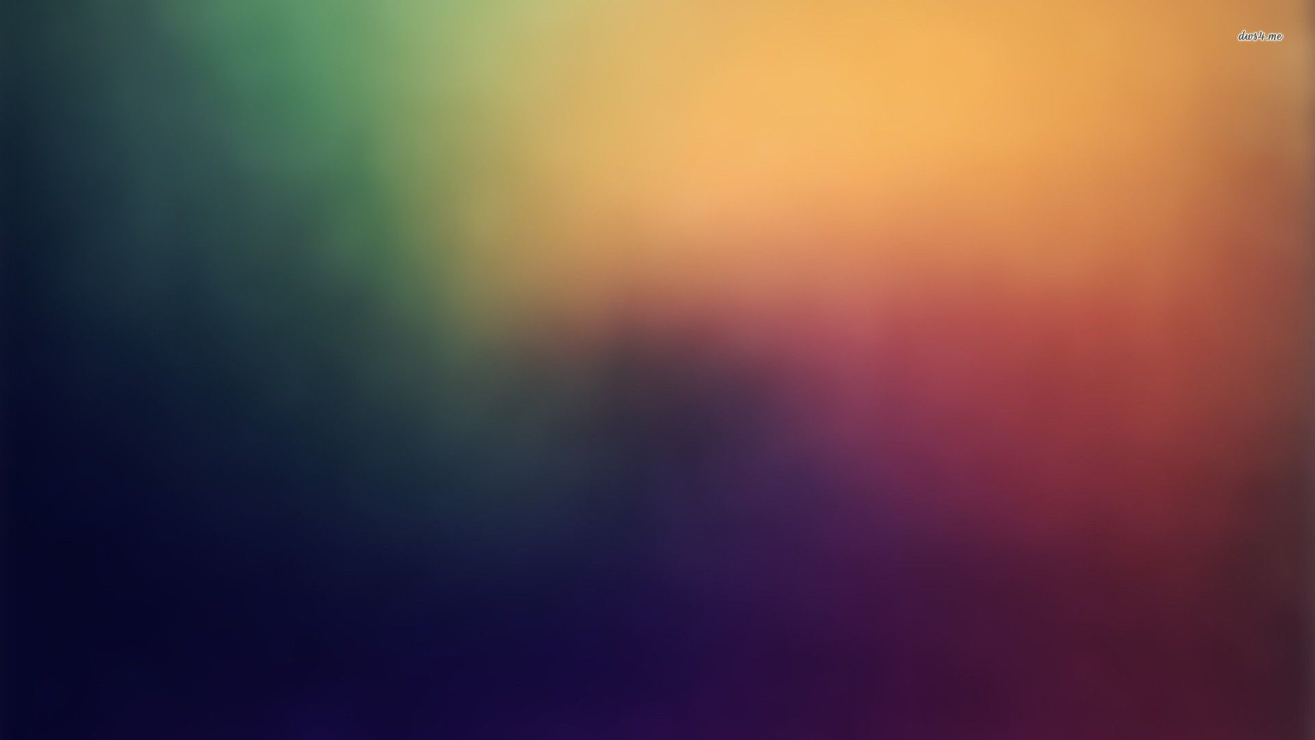 Gradient Wallpaper | HD Wallpapers Pulse