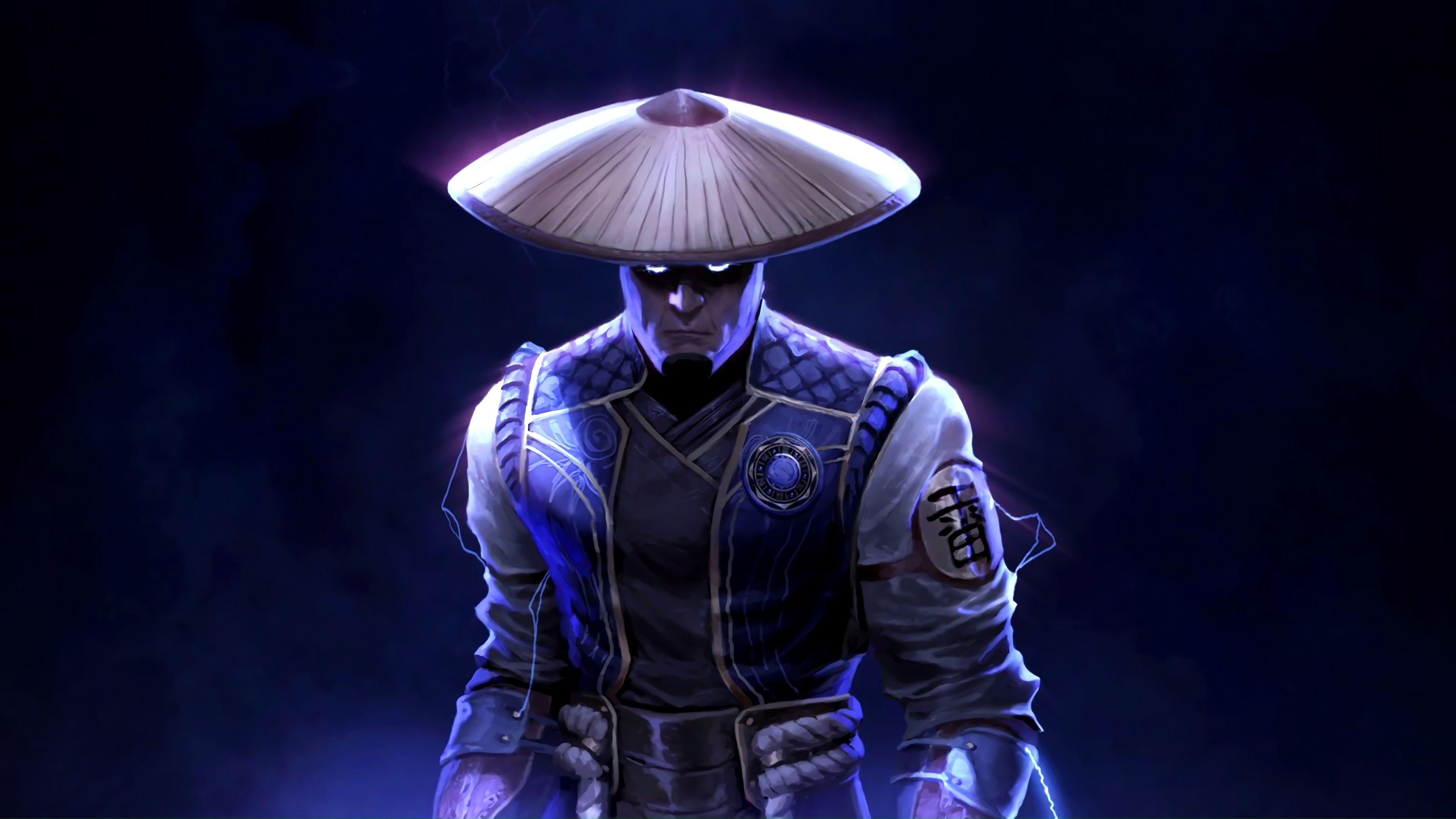 Fondos De Pantalla De Mortal Kombat Fondosmil