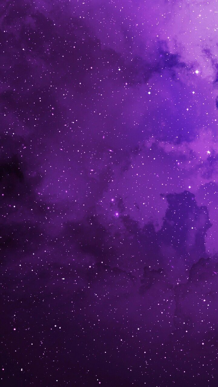 Tumblr Wallpapers Purple
