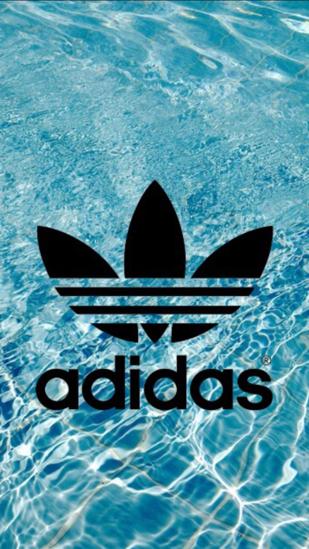 78+ Adidas Iphone Wallpapers