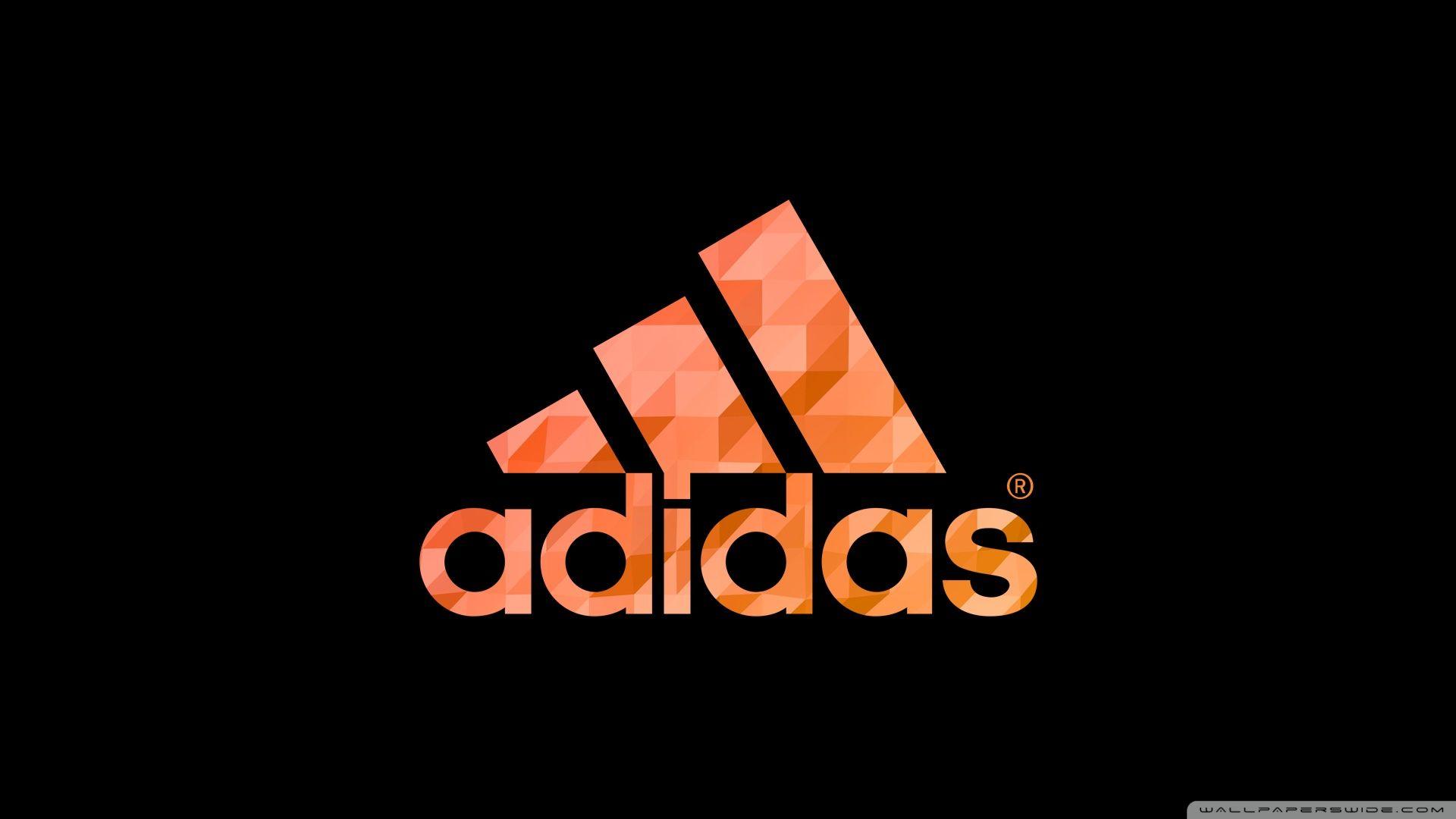 ligado Yogur Cierto  Fondos de pantalla de Adidas - FondosMil