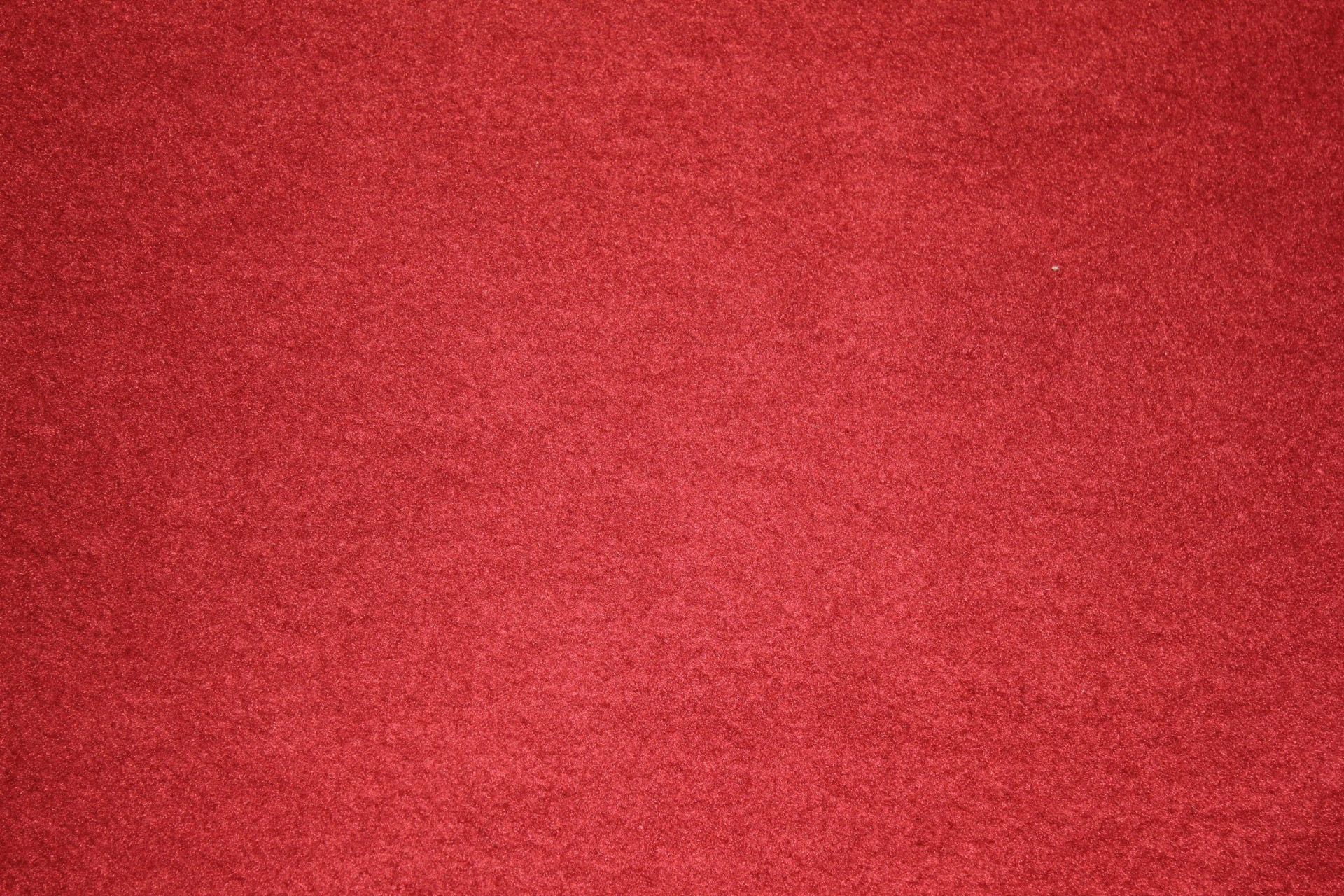 Red Texture Wallpapers Free For Desktop Wallpaper 1920 x 1280 px