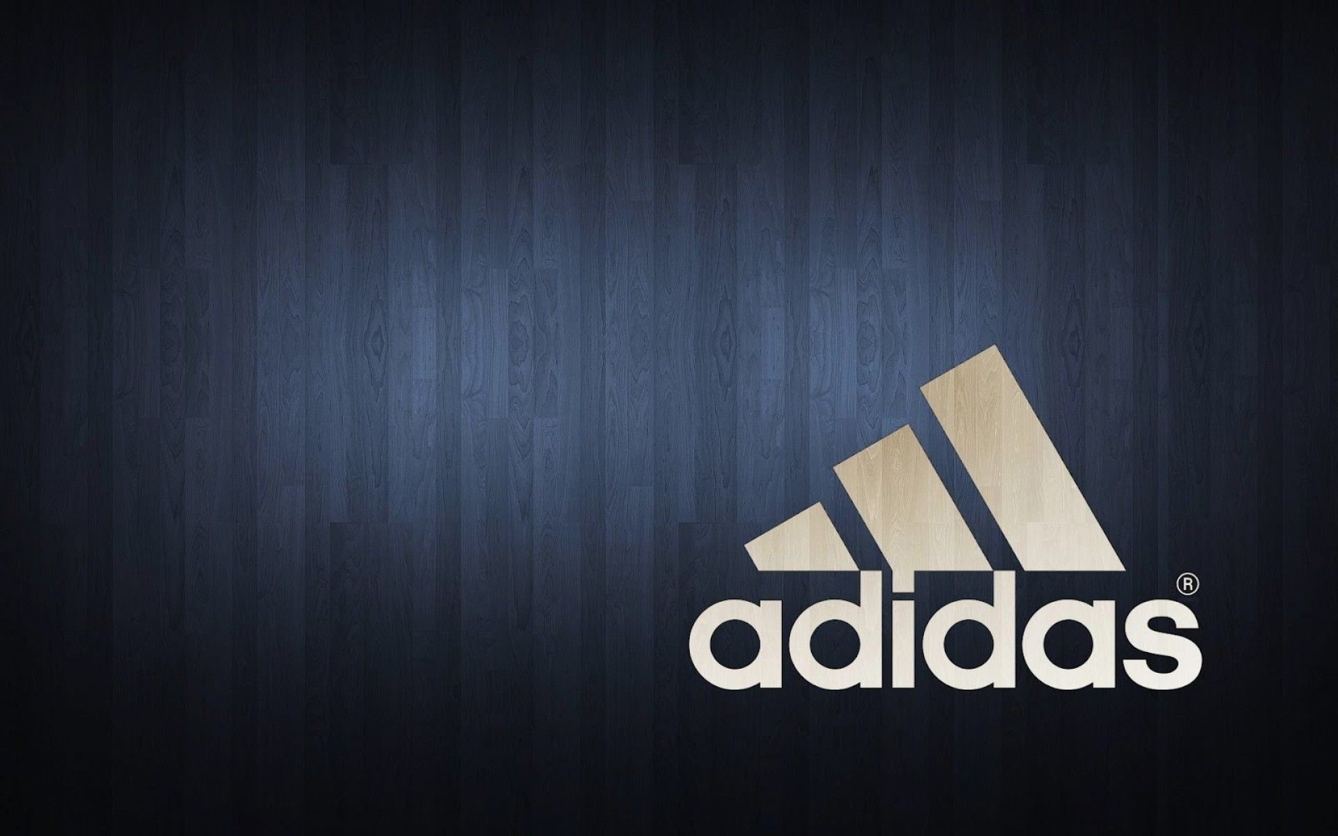 Adidas Wallpapers (76+ imágenes)