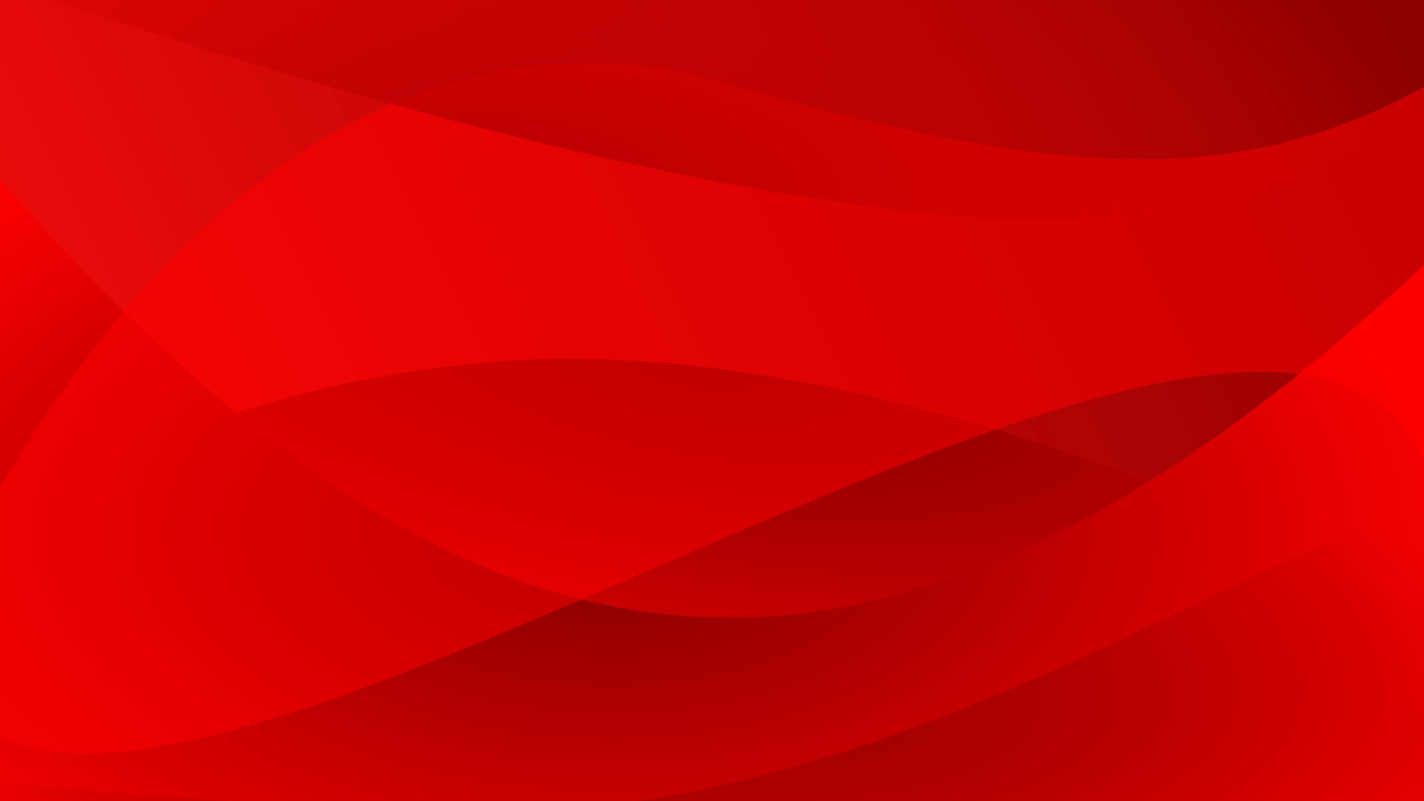 plain-red-wallpapers-picture-1600 × 900 - Body Plant Services