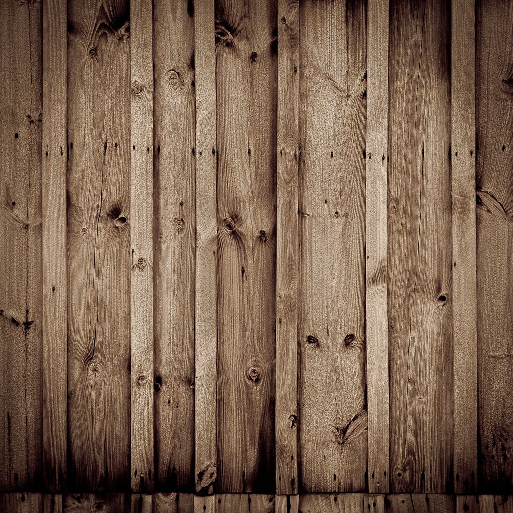 Descarga gratuita Descargar Antique Rustic Wood Ipad Wallpaper Full HD