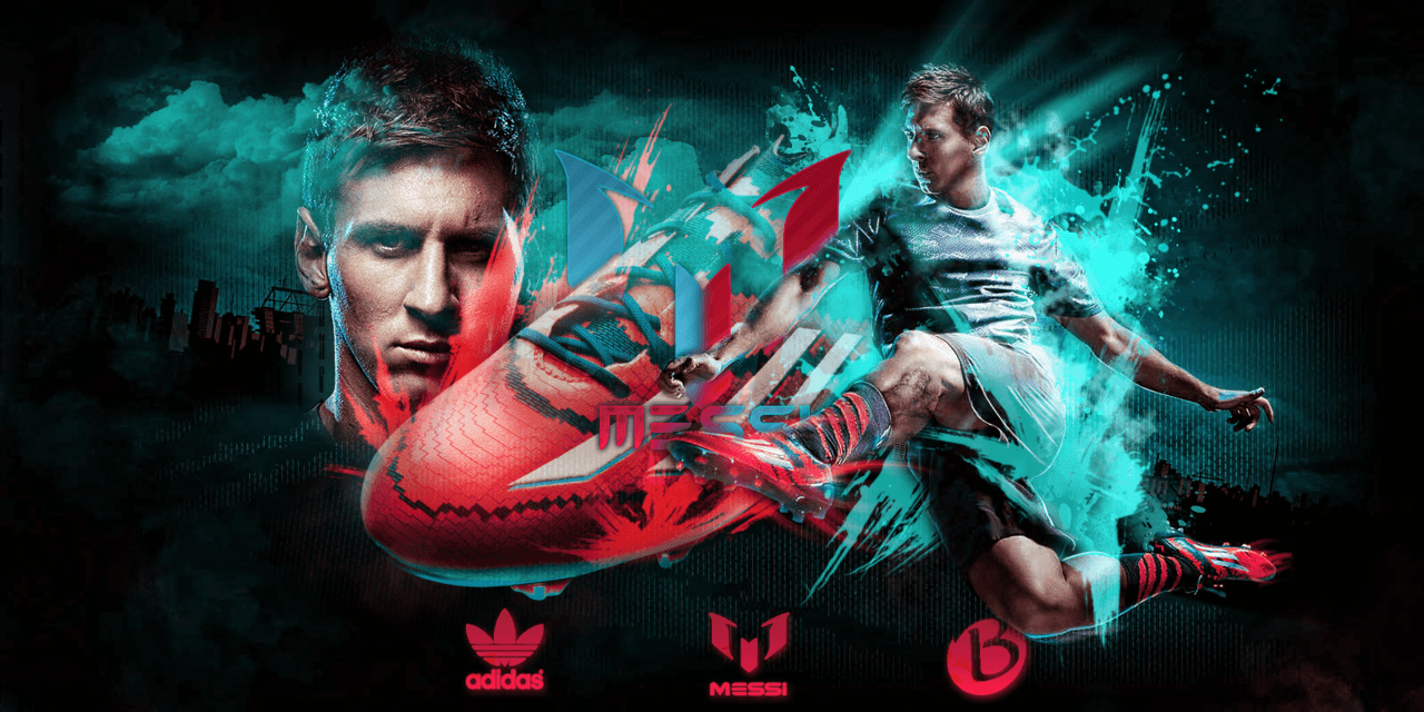 Lionel Messi Cool Wallpapers - Top gratis Lionel Messi Cool
