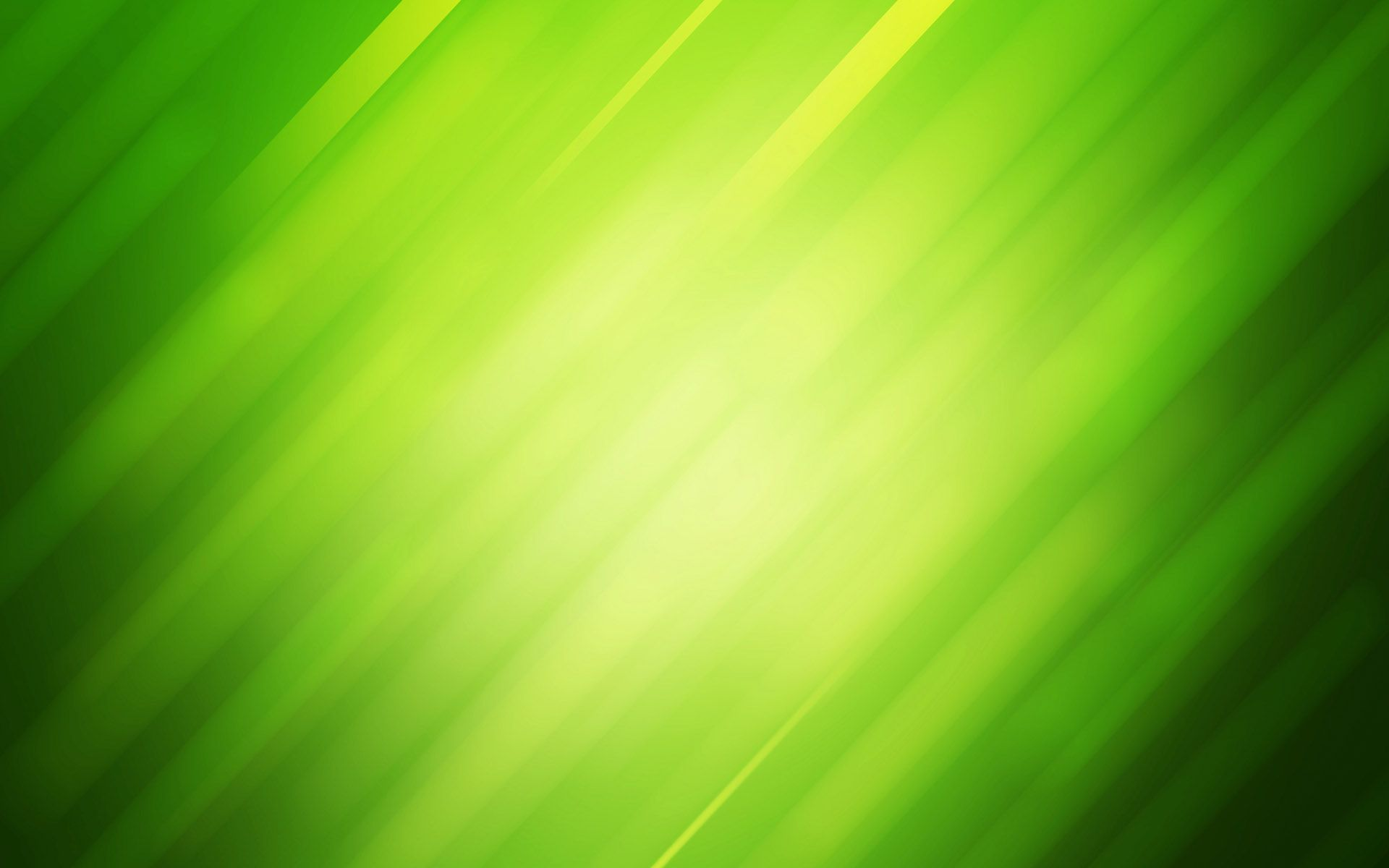 1920x1200 Cool Green Wallpaper - WallpaperSafari | imágenes coloridas del vector en