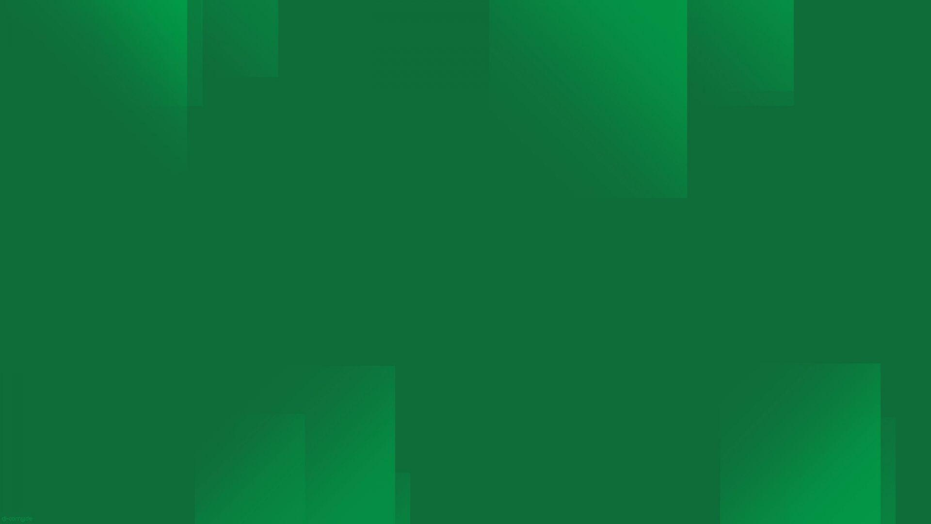 1920x1080 Dark Green Wallpapers